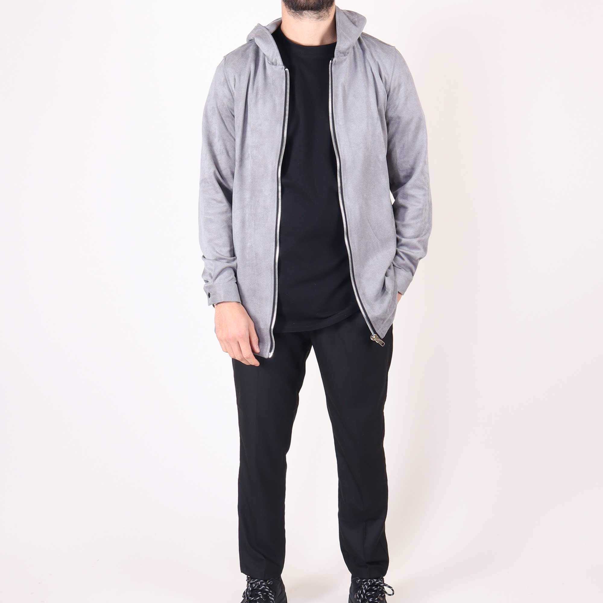 zip-hoodie-grijs-3