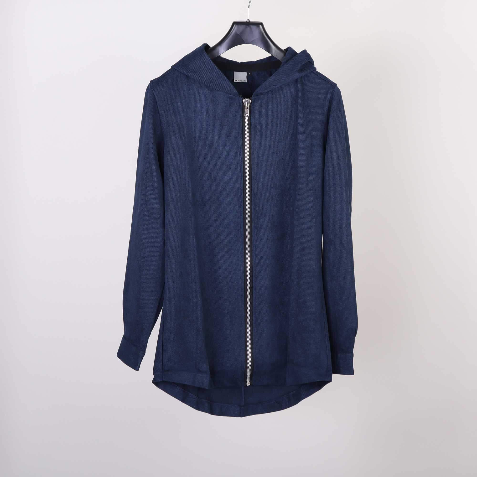 ziphoodie-blauw-1