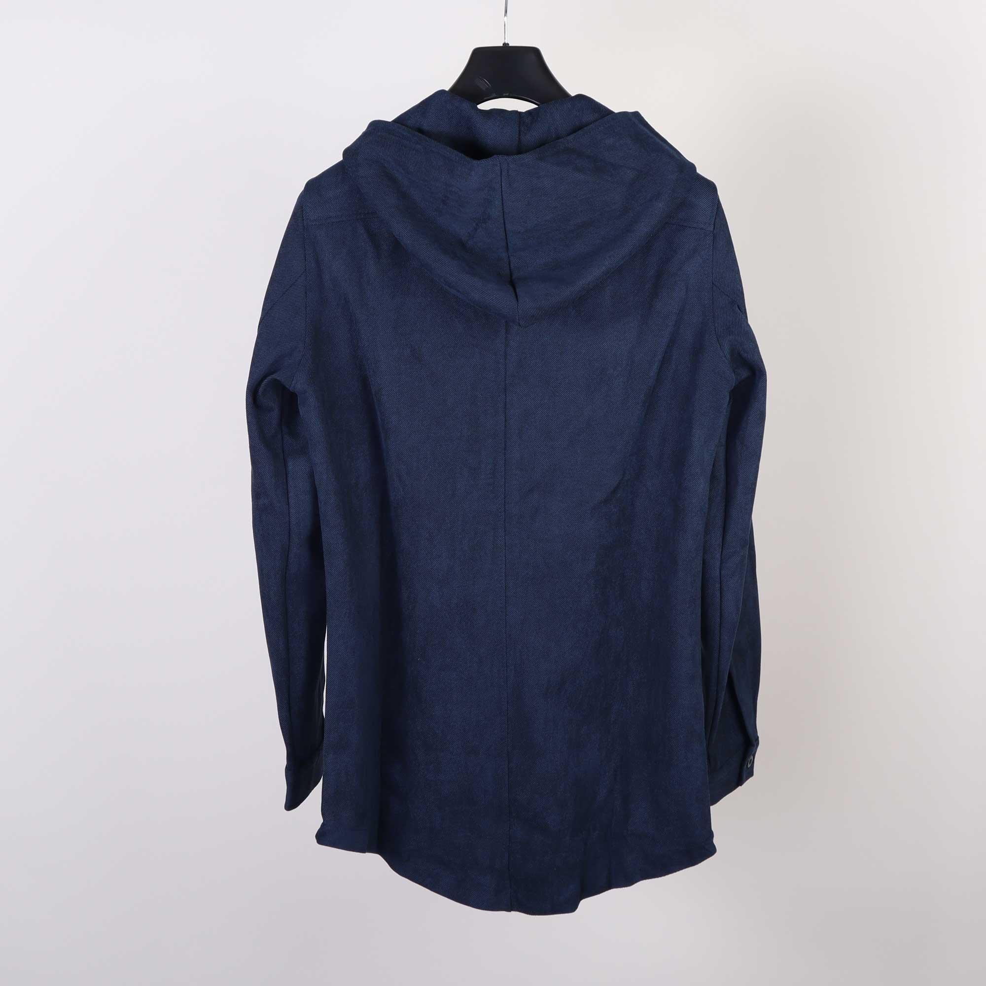 ziphoodie-blauw-2