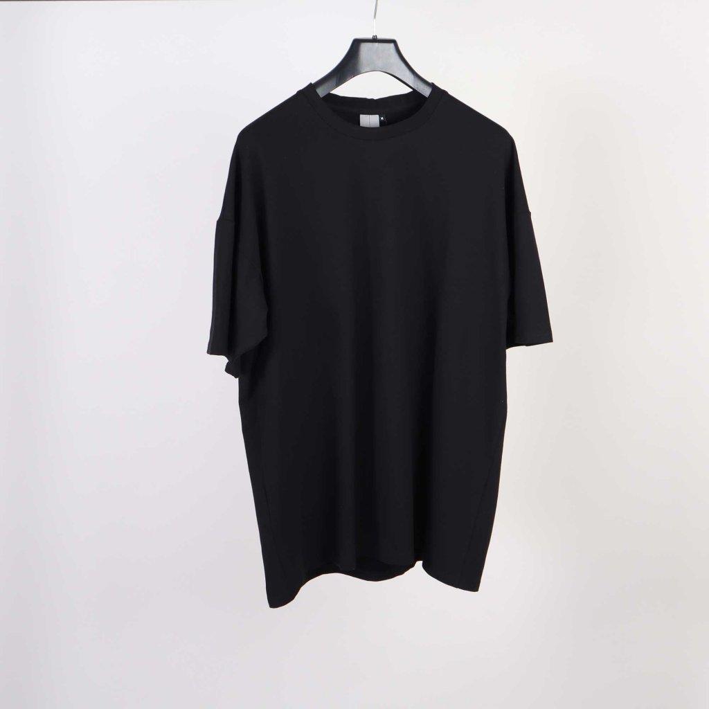 drop-soft-zwart-1
