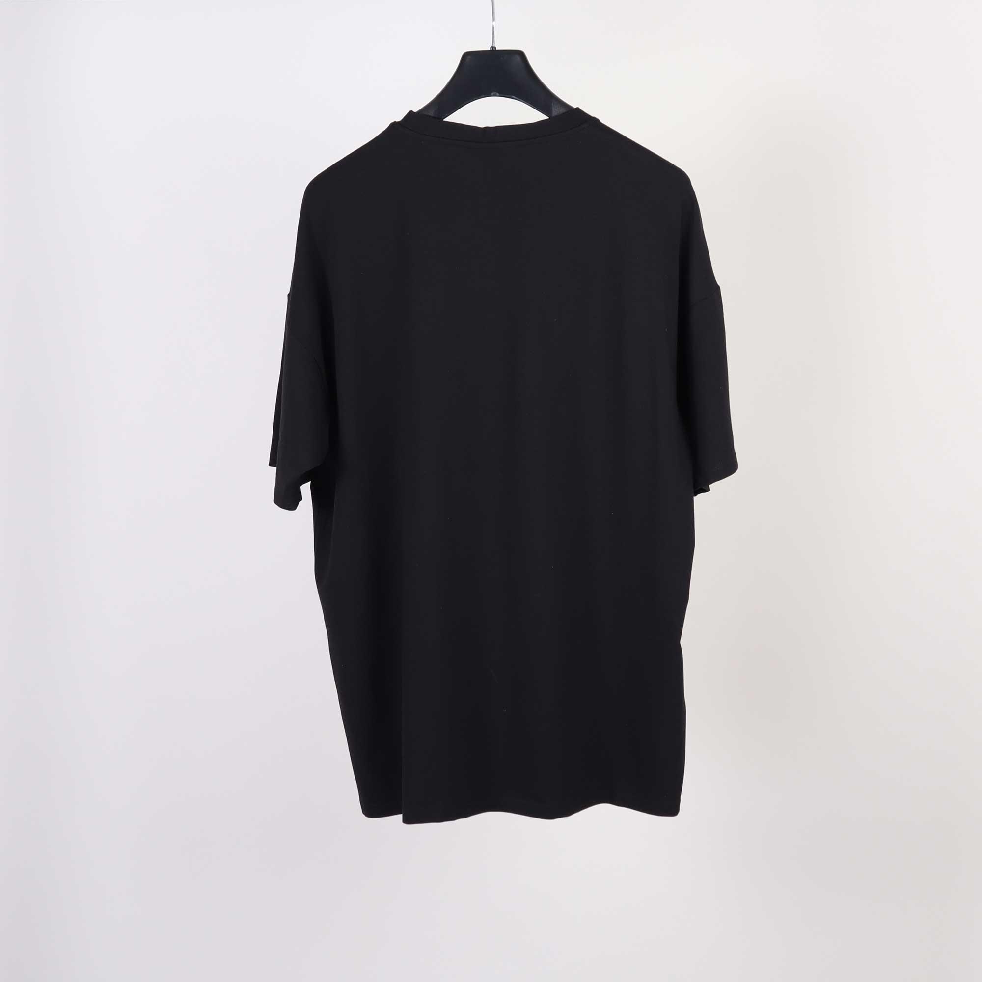drop-soft-zwart-2