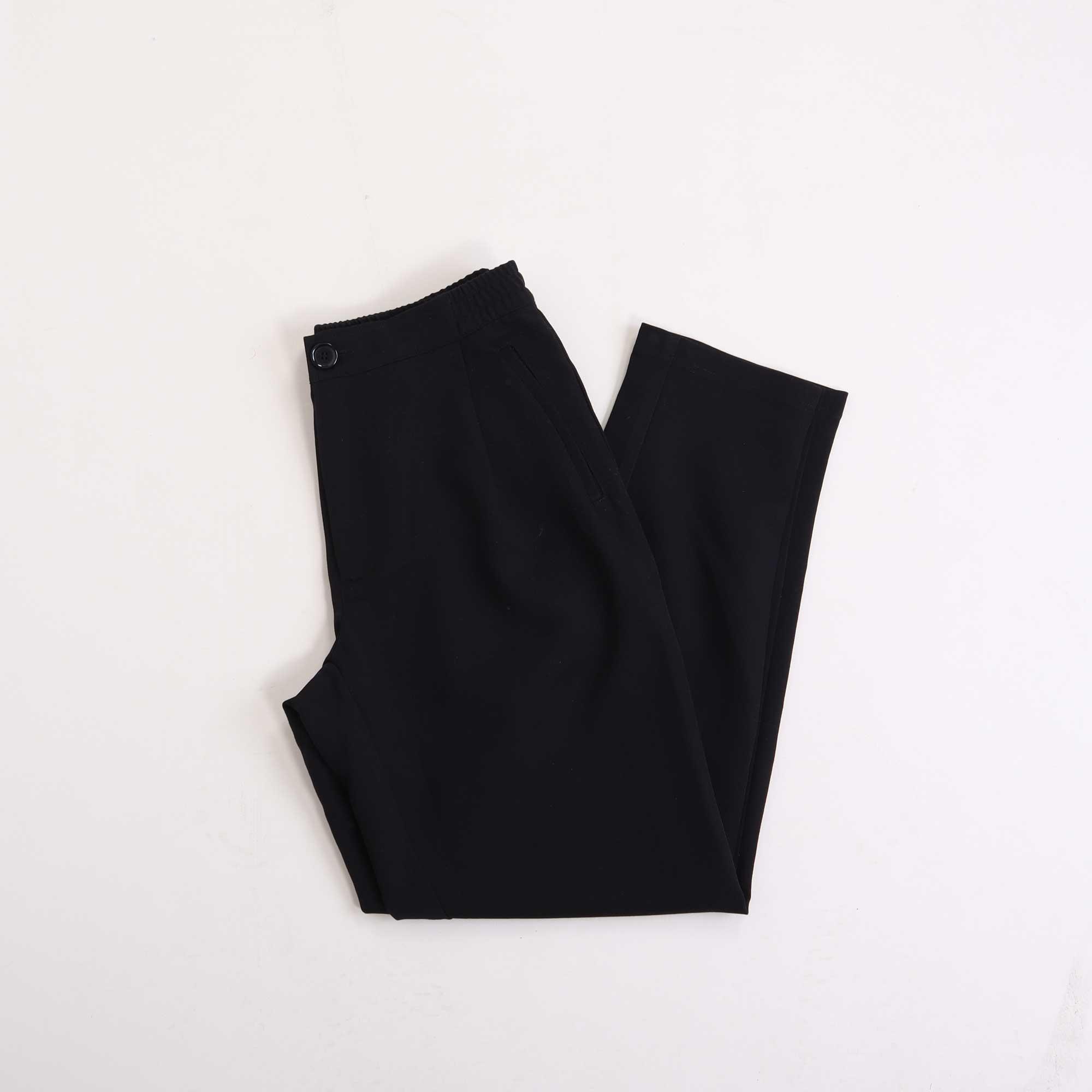 pantalon-black-1