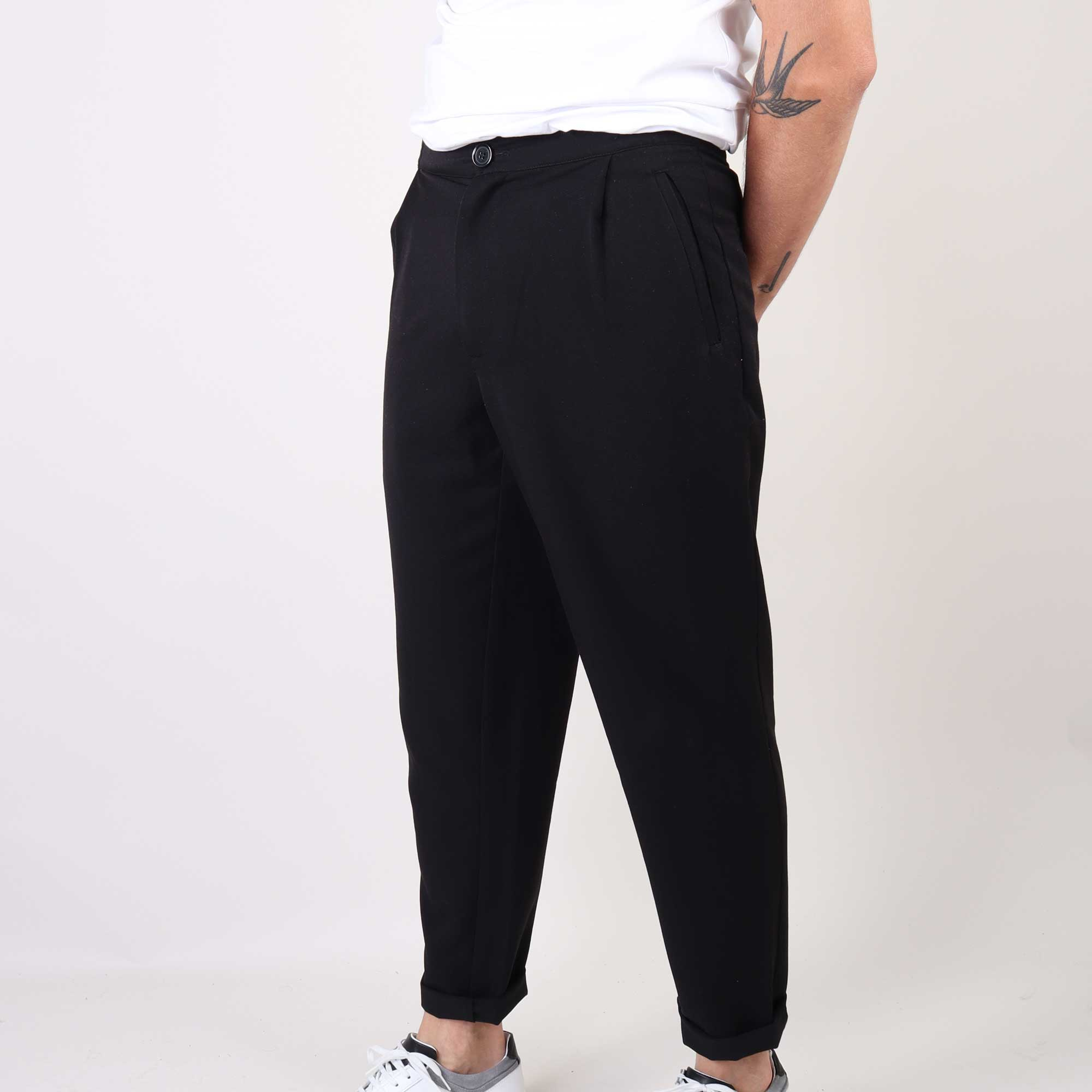 pantalon-zwart-1