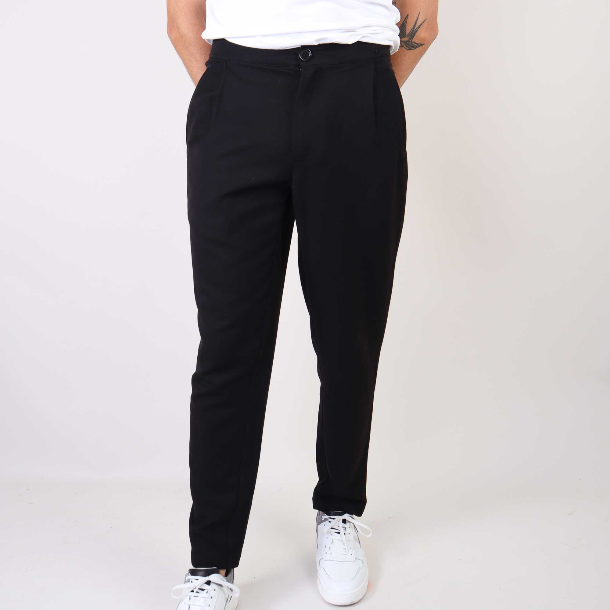 pantalon-zwart-2