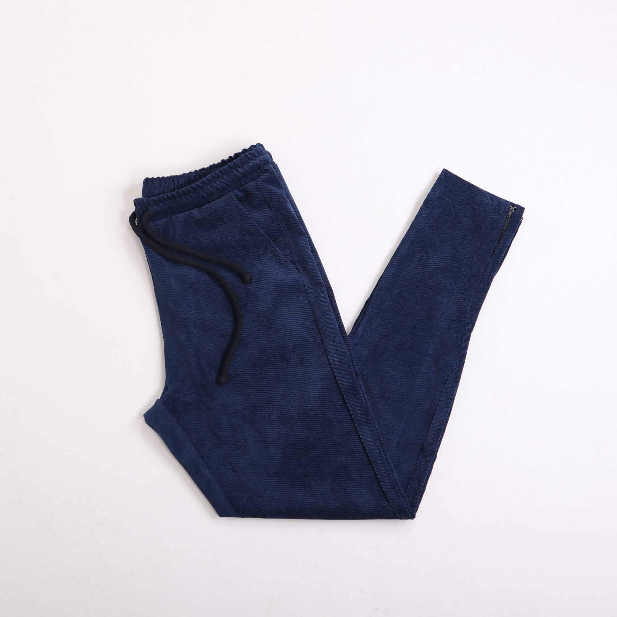 rib-pants-blauw