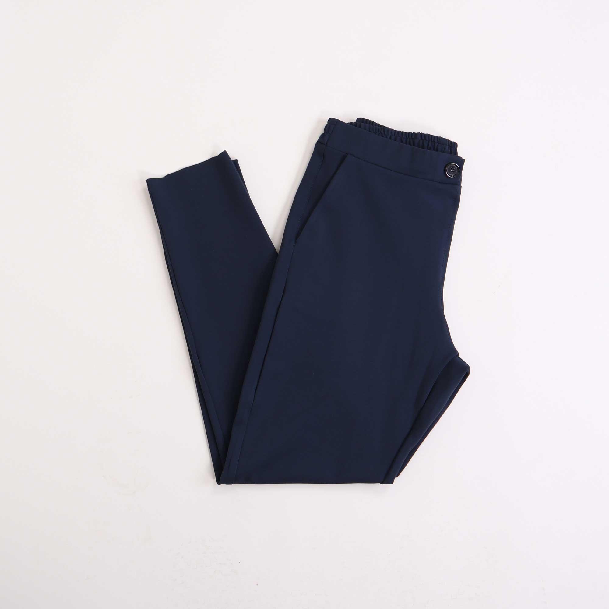 punto-knoop-blauw