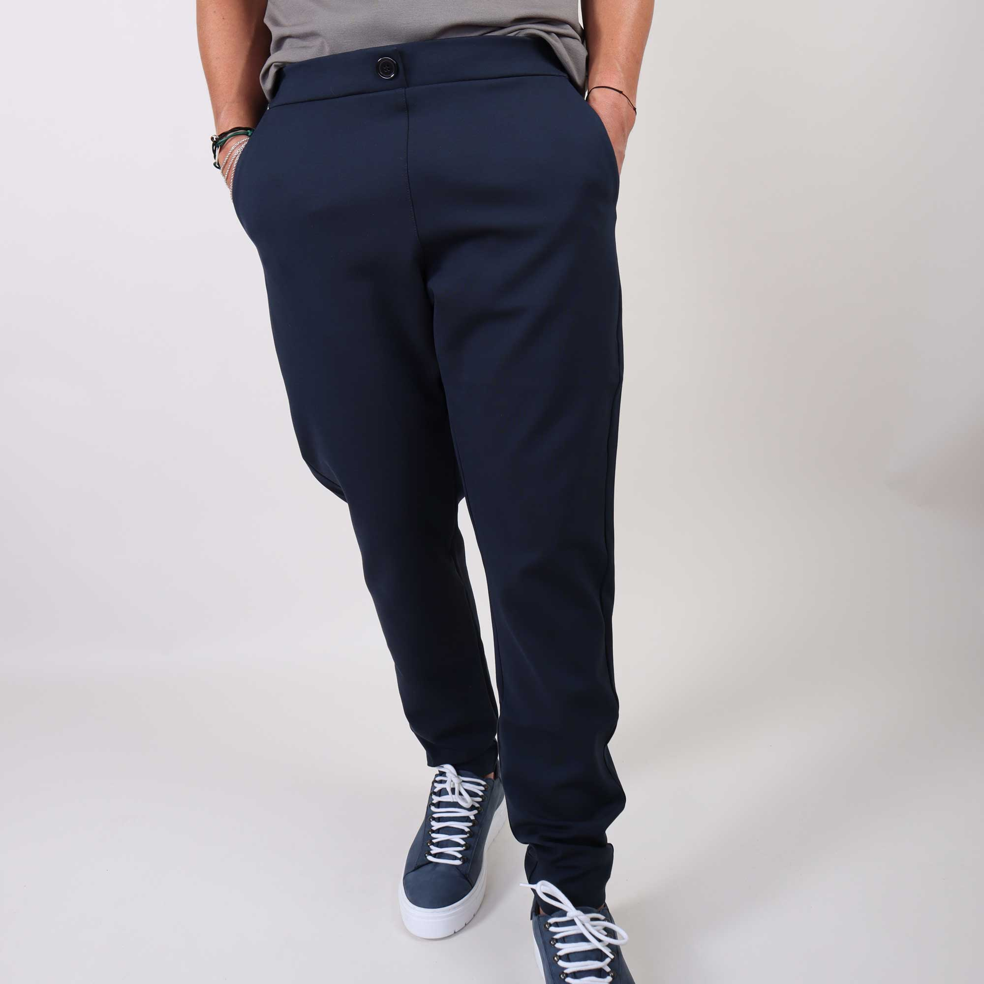 punto-pants-knoop-donkerblauw-1
