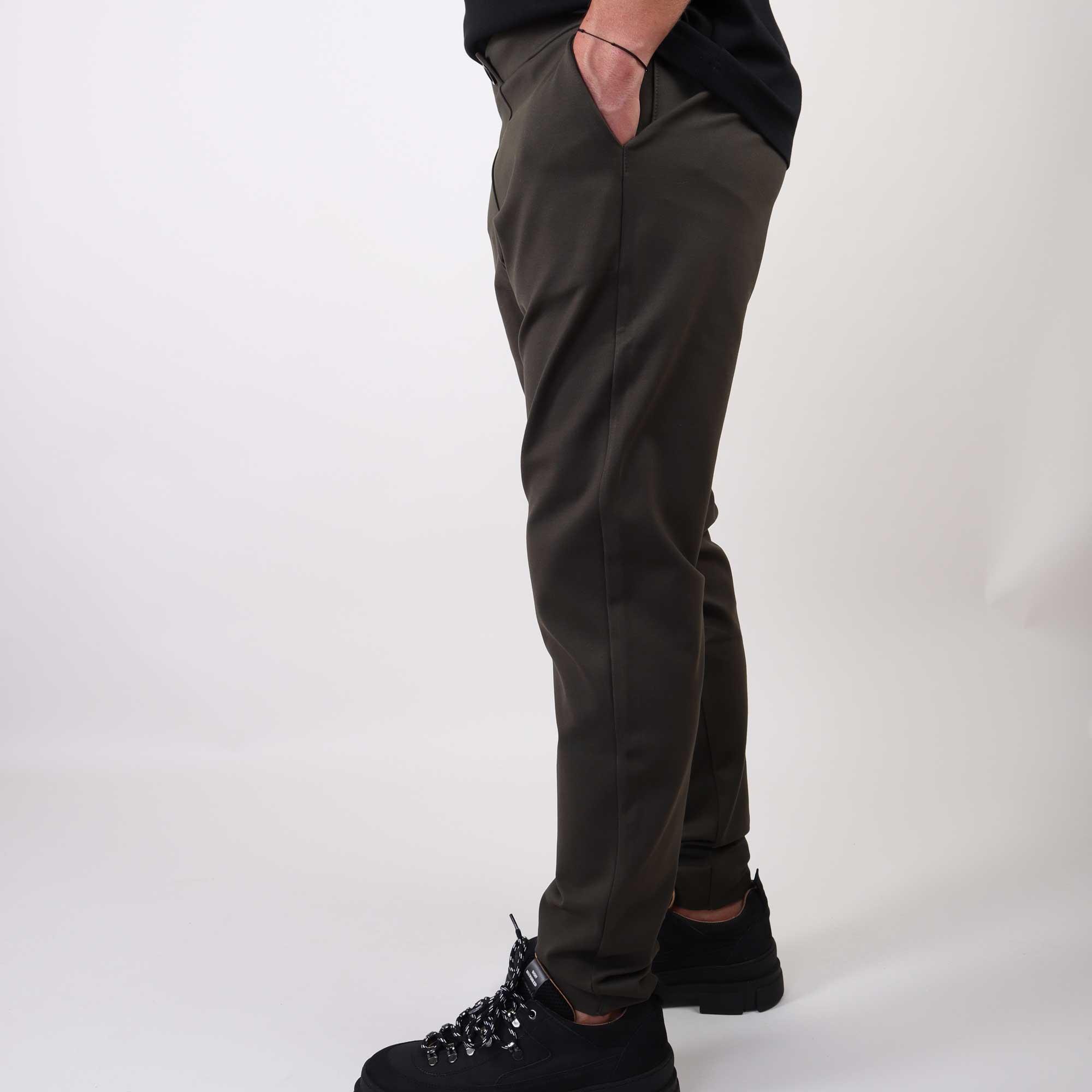 punto-pants-knoop-donkergroen-1