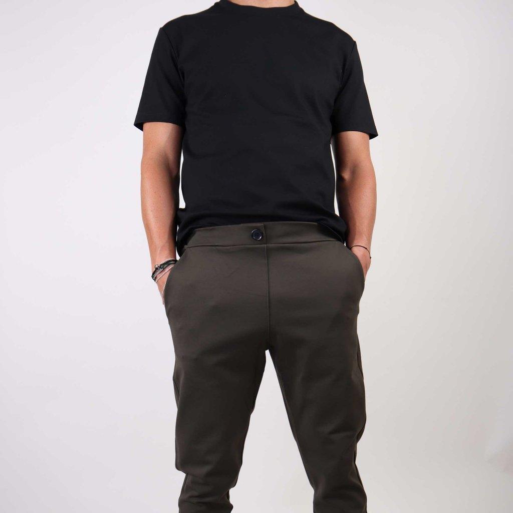 punto-pants-knoop-donkergroen-2