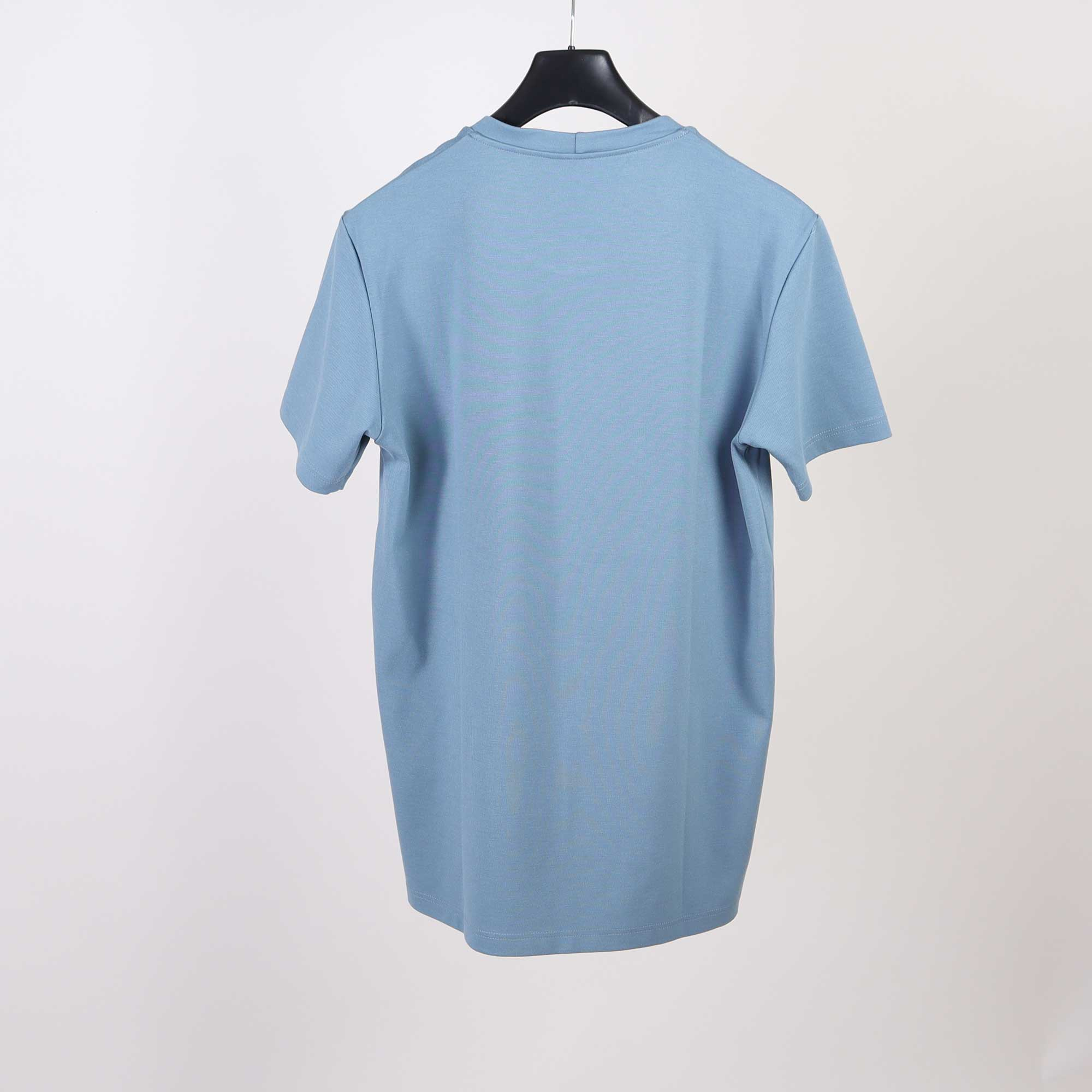punto-tee-licht-blauw-product-2