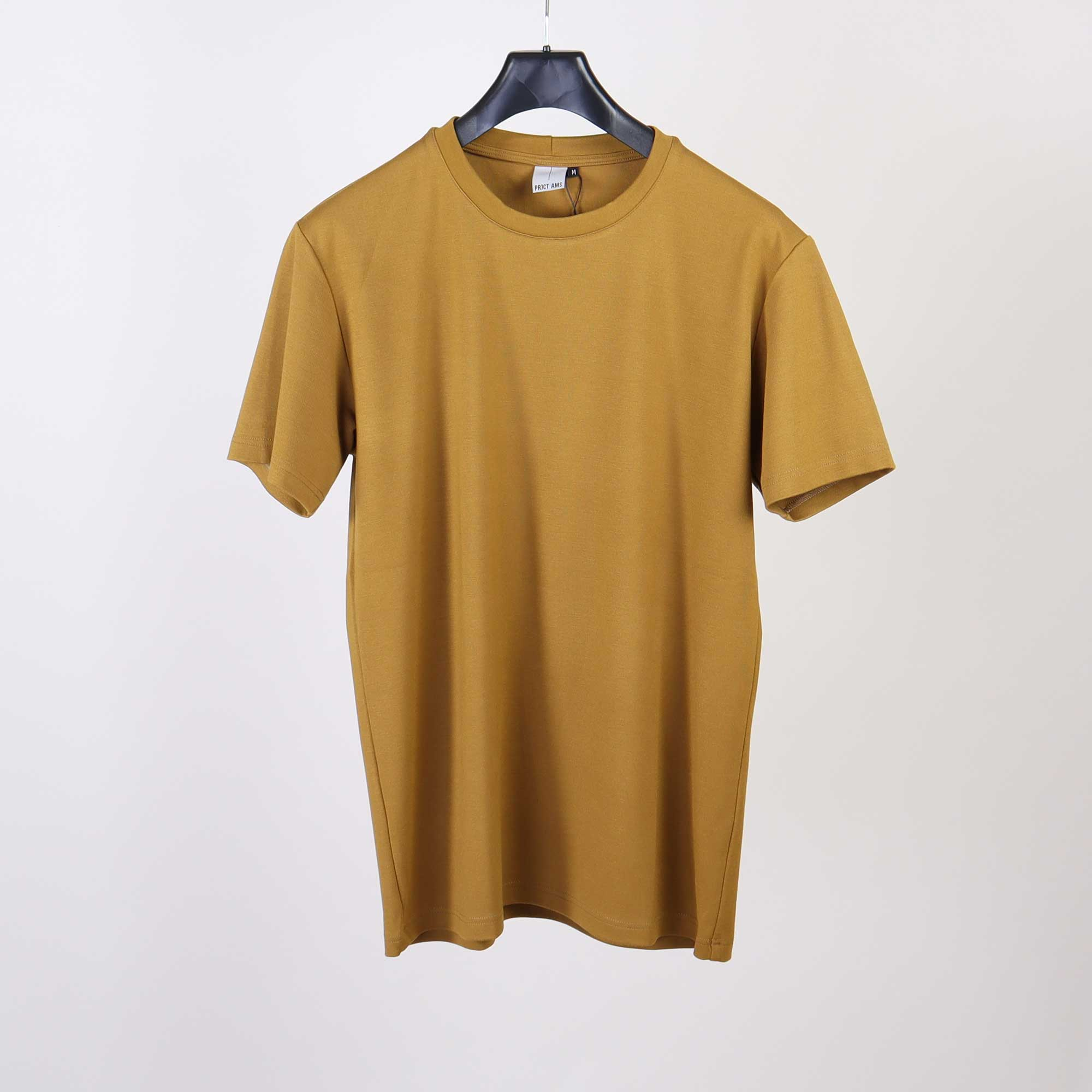 punto-tee-mosterd-product-1