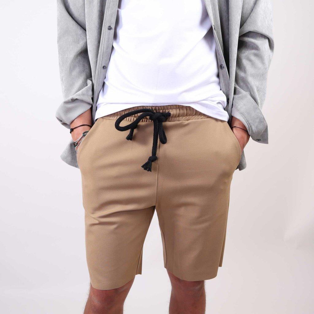 shorts-punto-beige-1