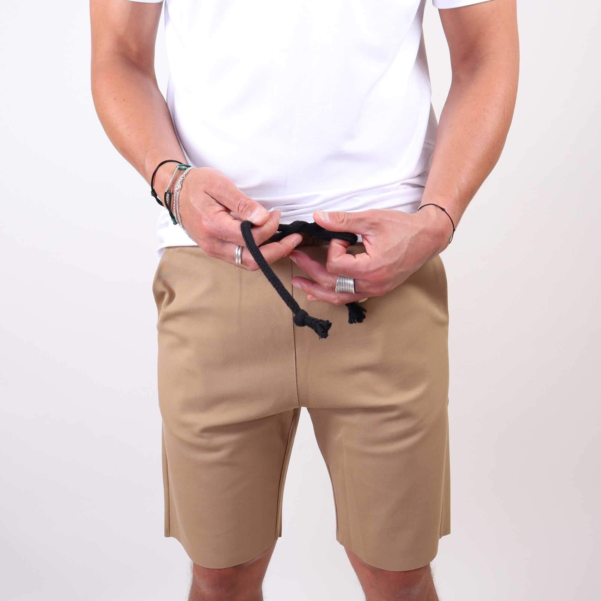 shorts-punto-beige-2