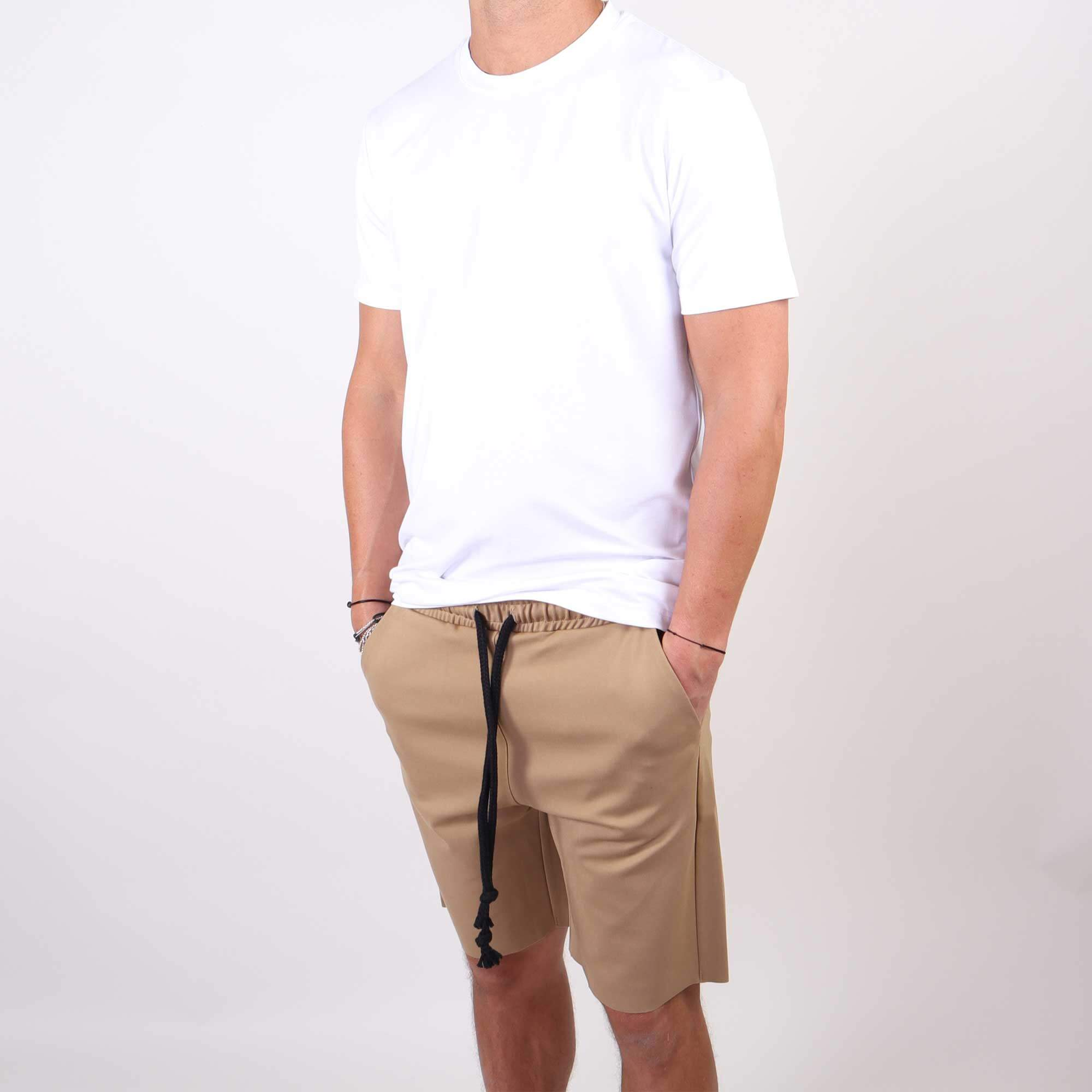 shorts-punto-beige-3