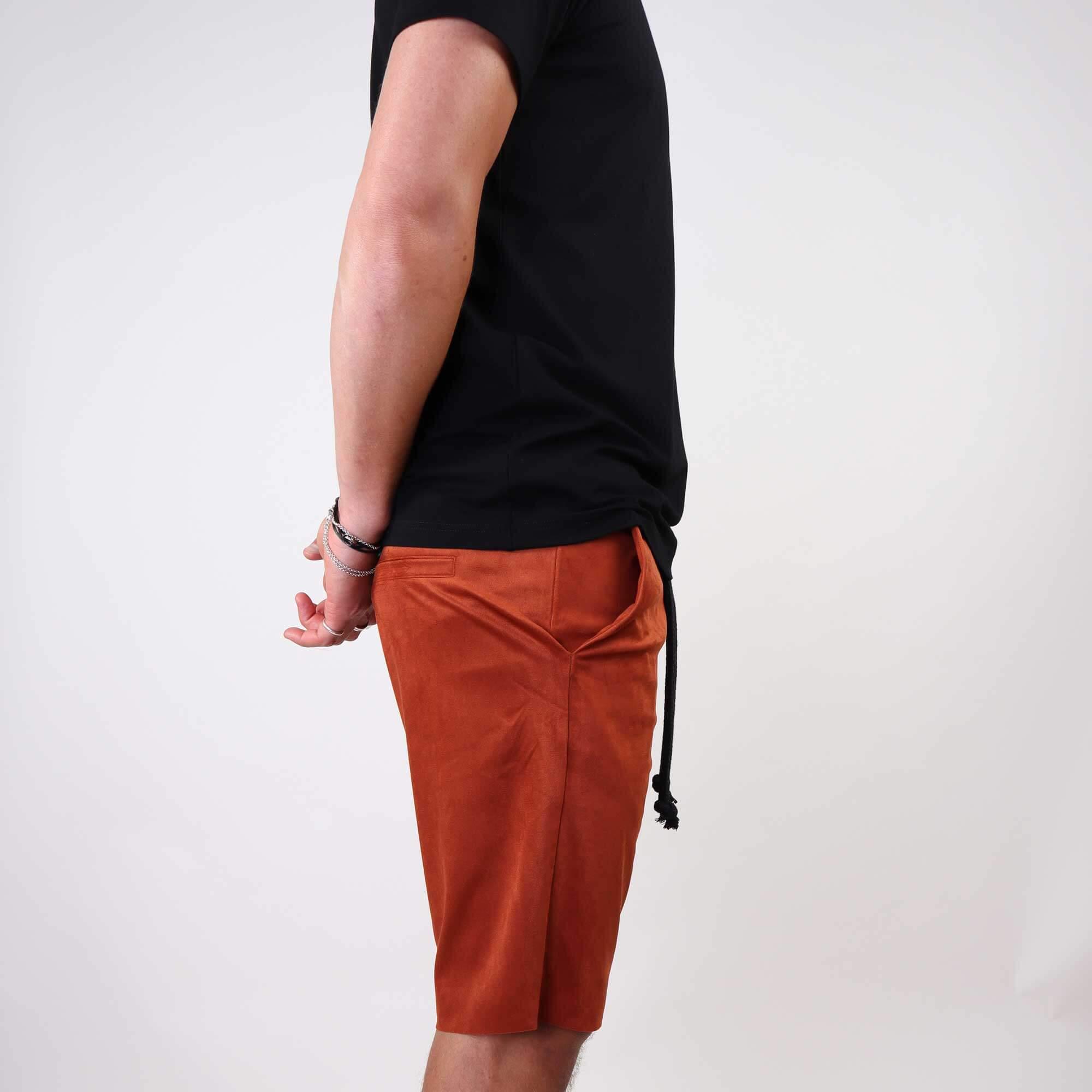 shorts-suede-brick-1