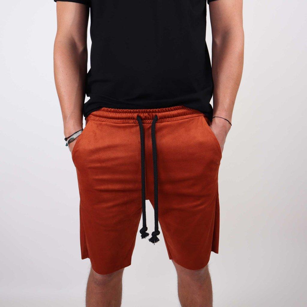 shorts-suede-brick-2