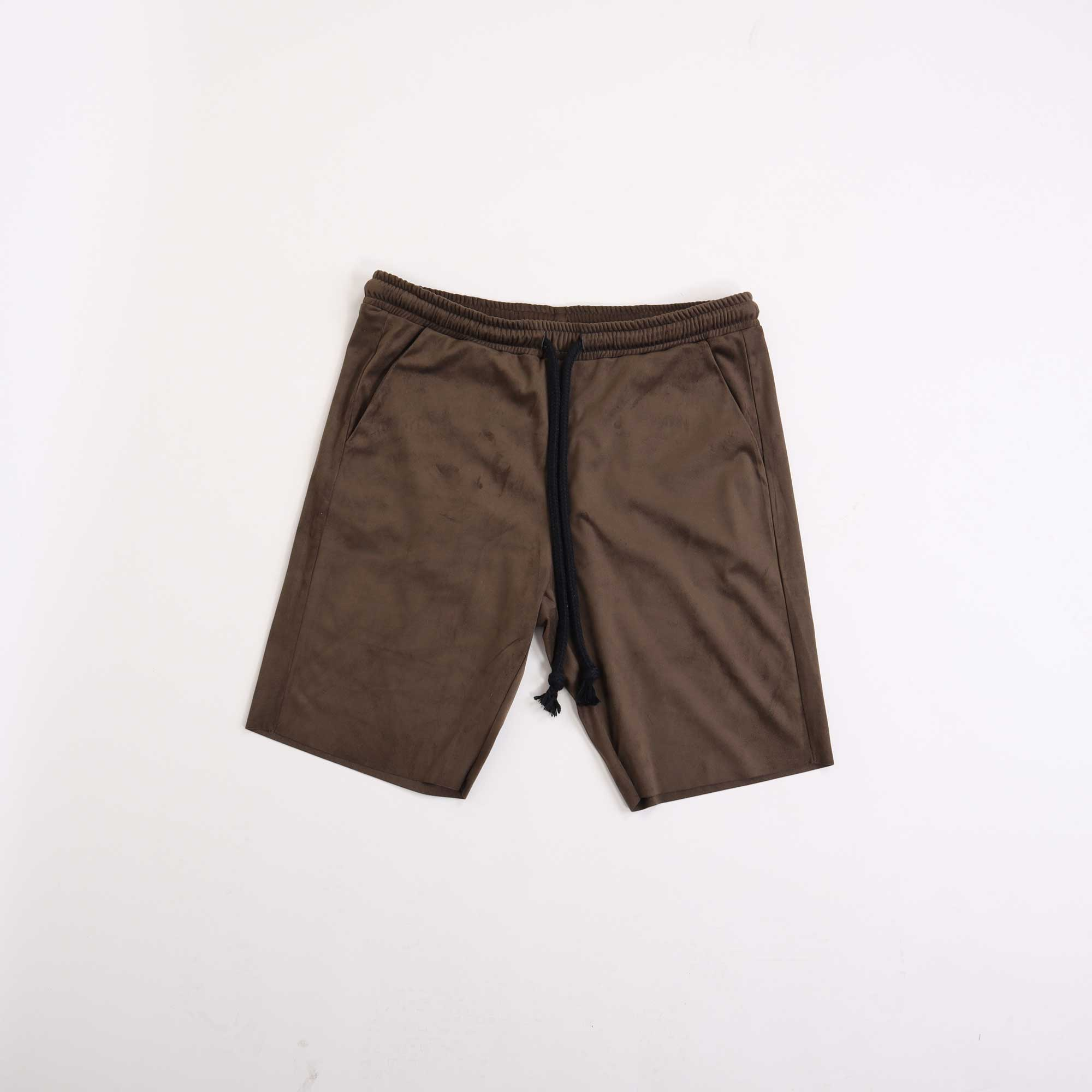 shorts-suede-bruin-1