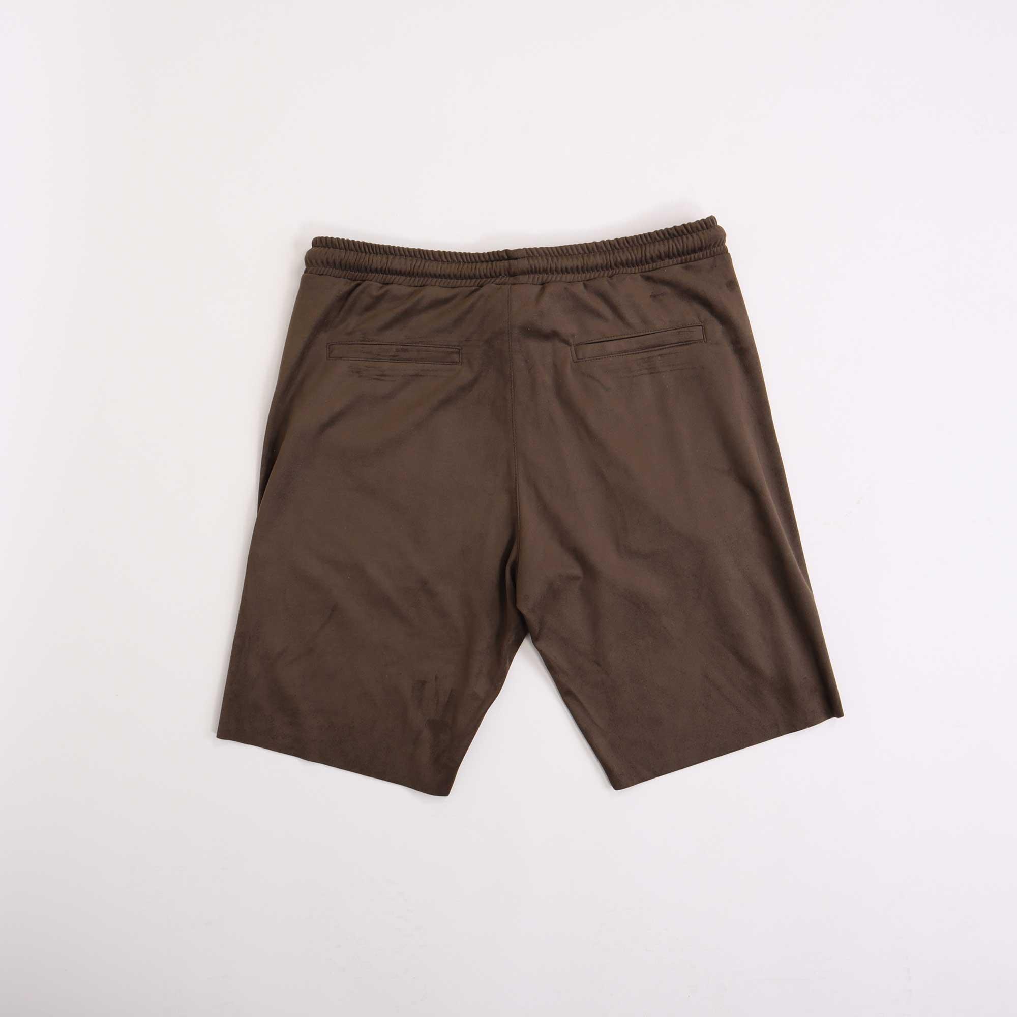 shorts-suede-bruin-2