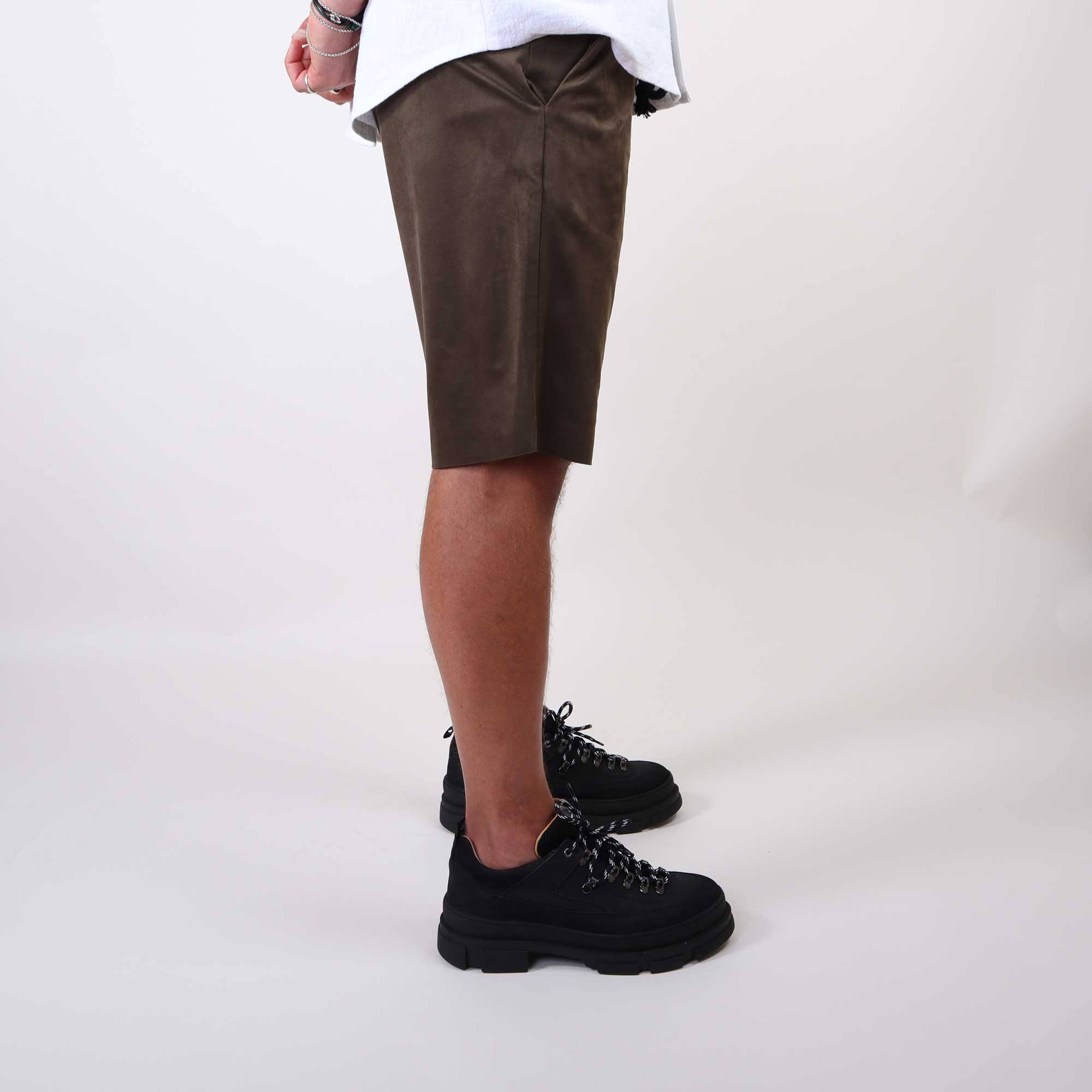 shorts-suede-forrest-1