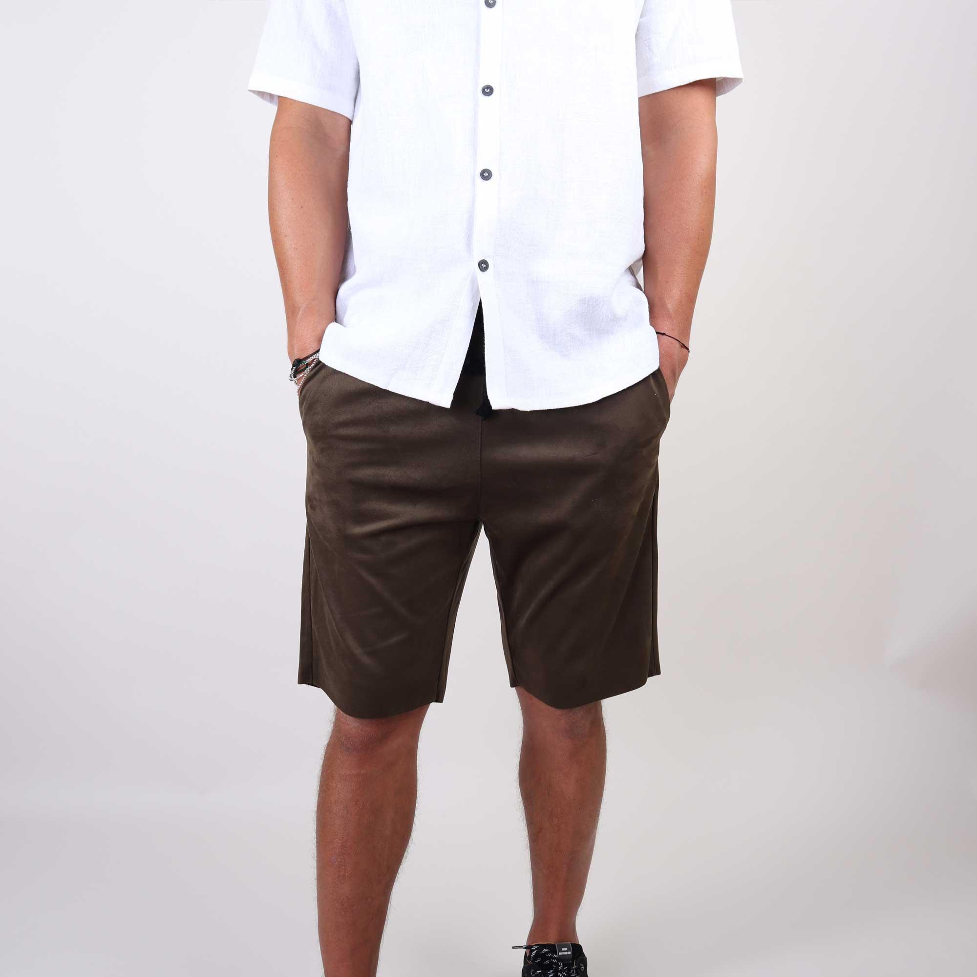 shorts-suede-forrest-2