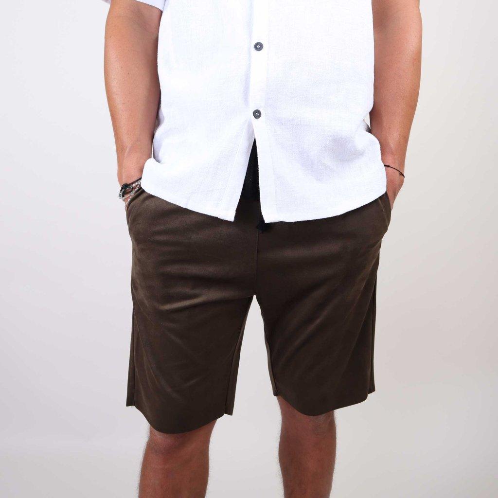 shorts-suede-forrest-3
