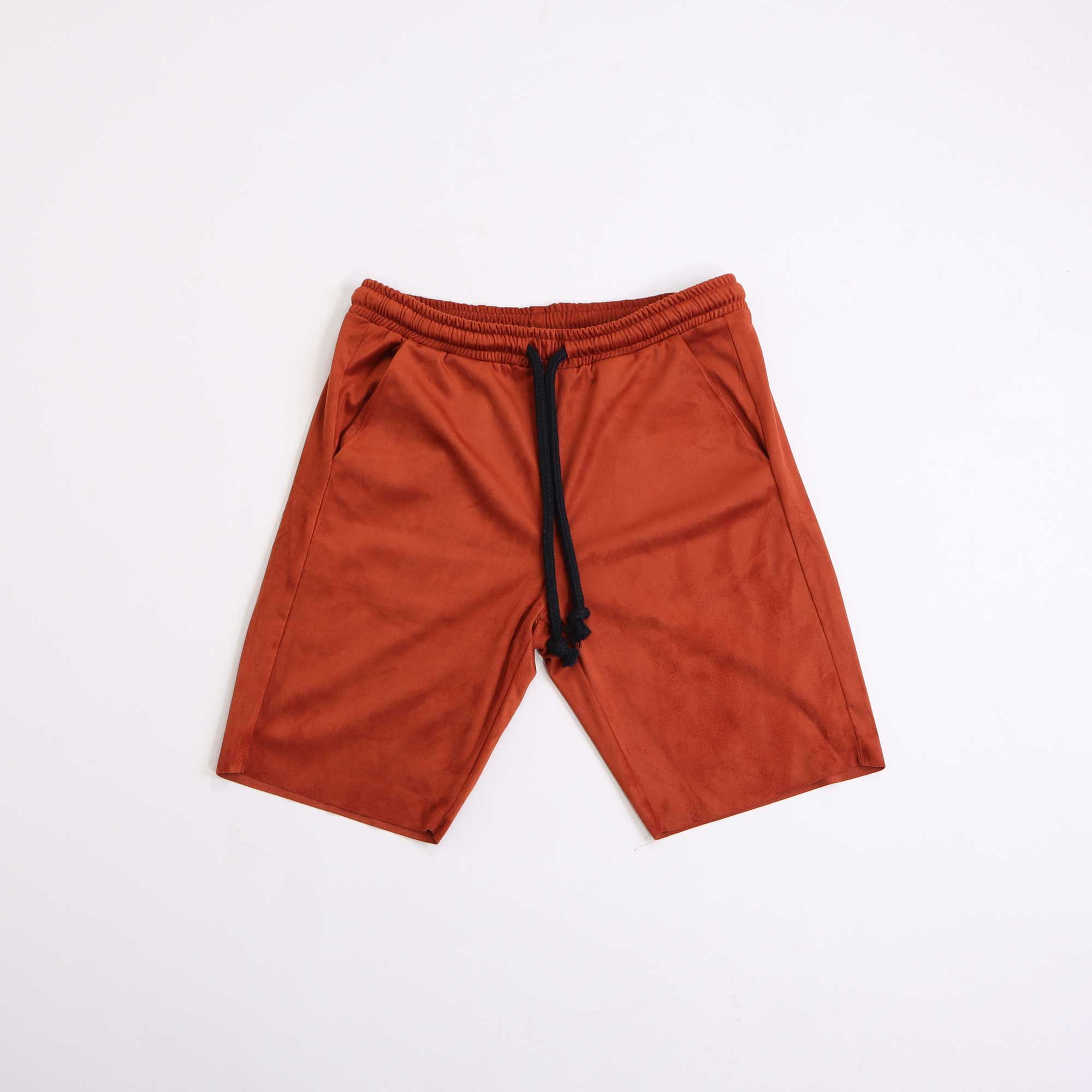 shorts-suede-rood-1