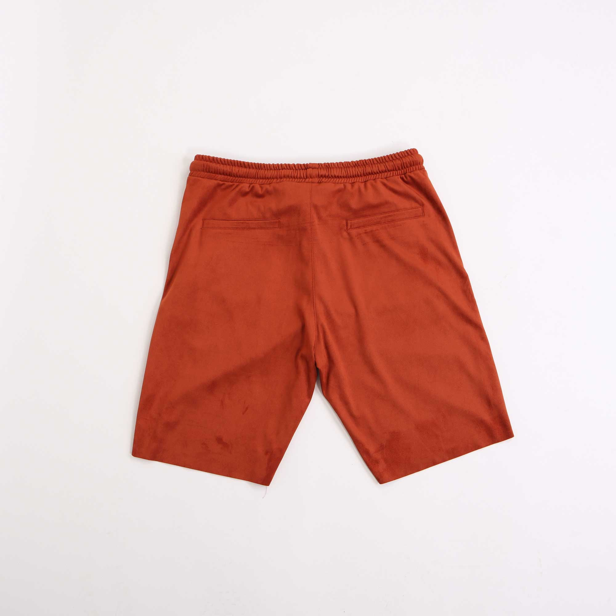 shorts-suede-rood-2