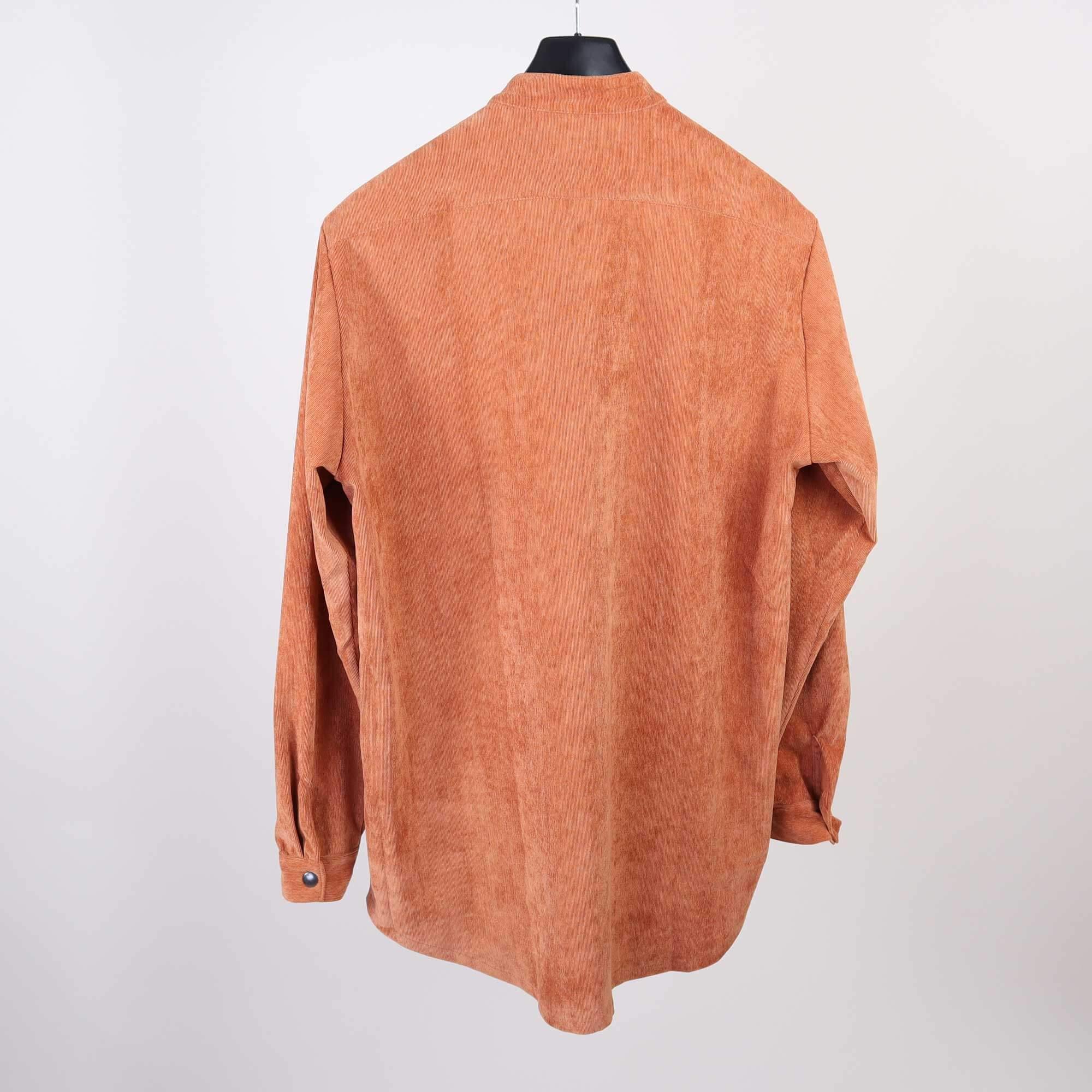 zippy-rib-oranje-product-2