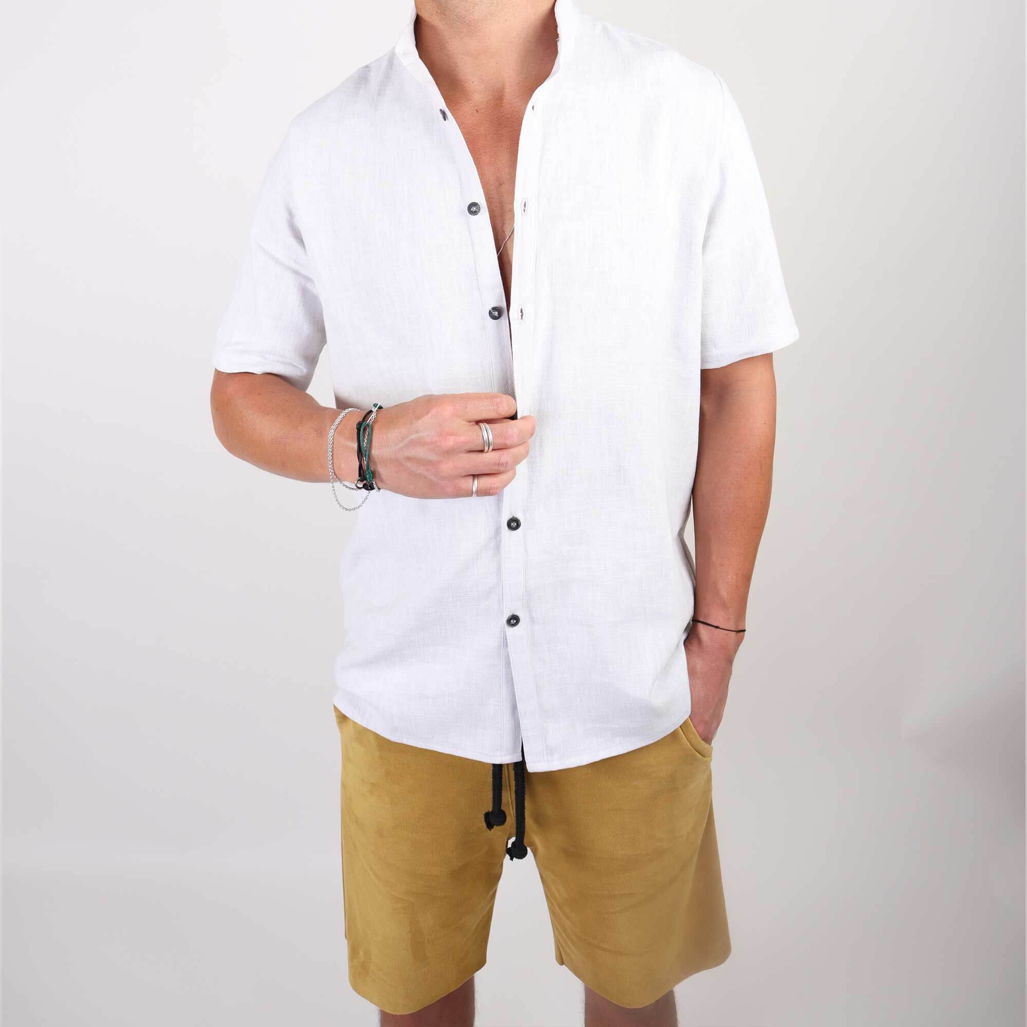 zippy-short-greywhite-1
