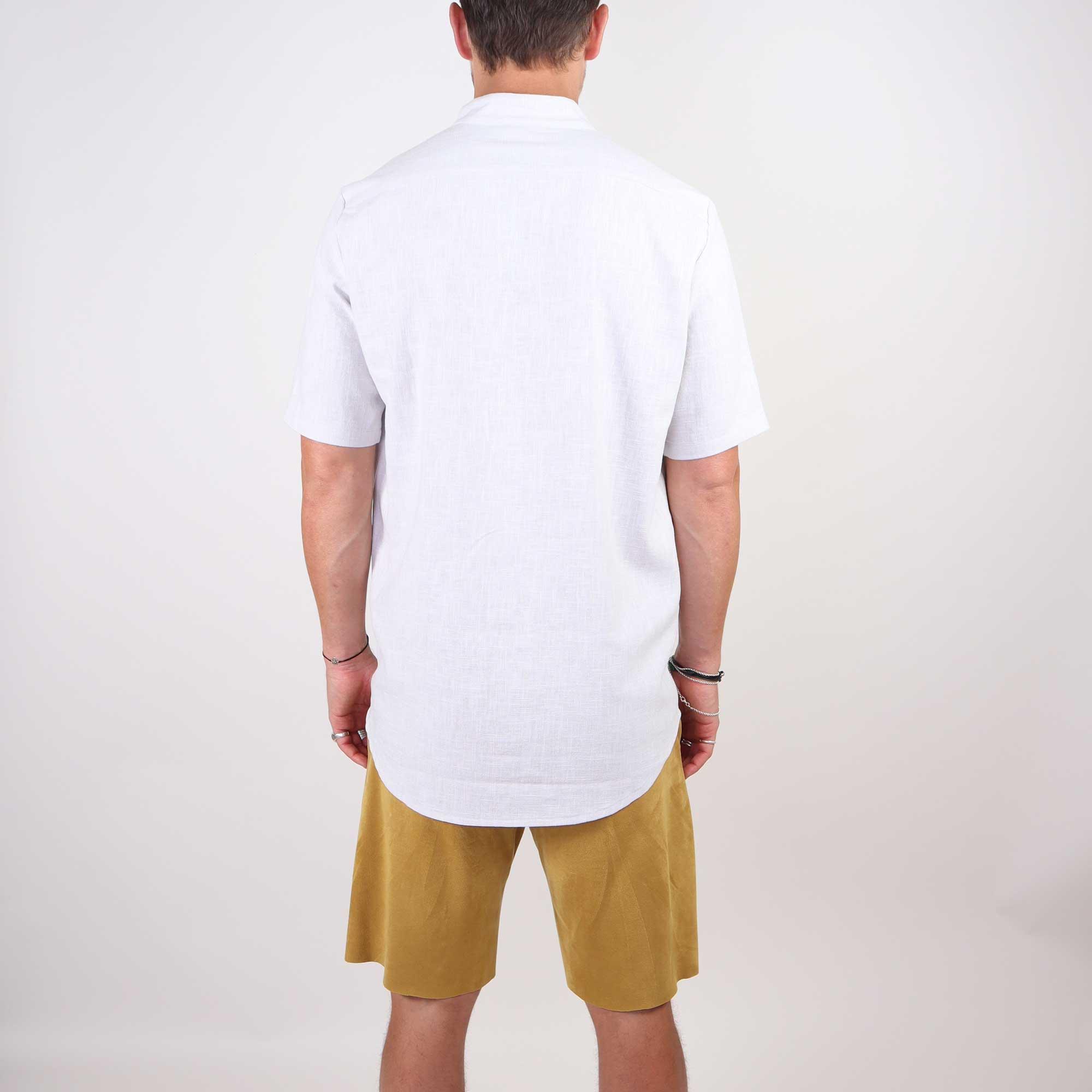 zippy-short-greywhite-3