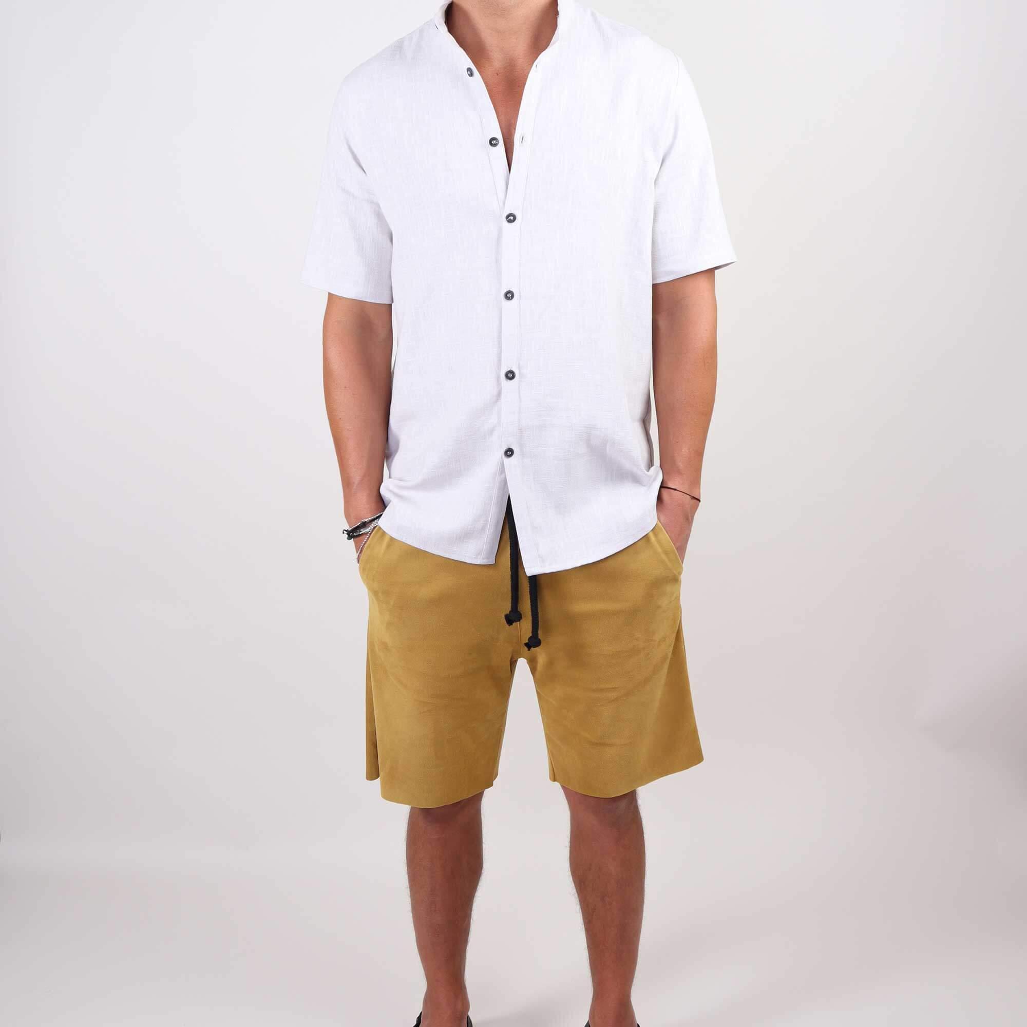 zippy-short-greywhite-4