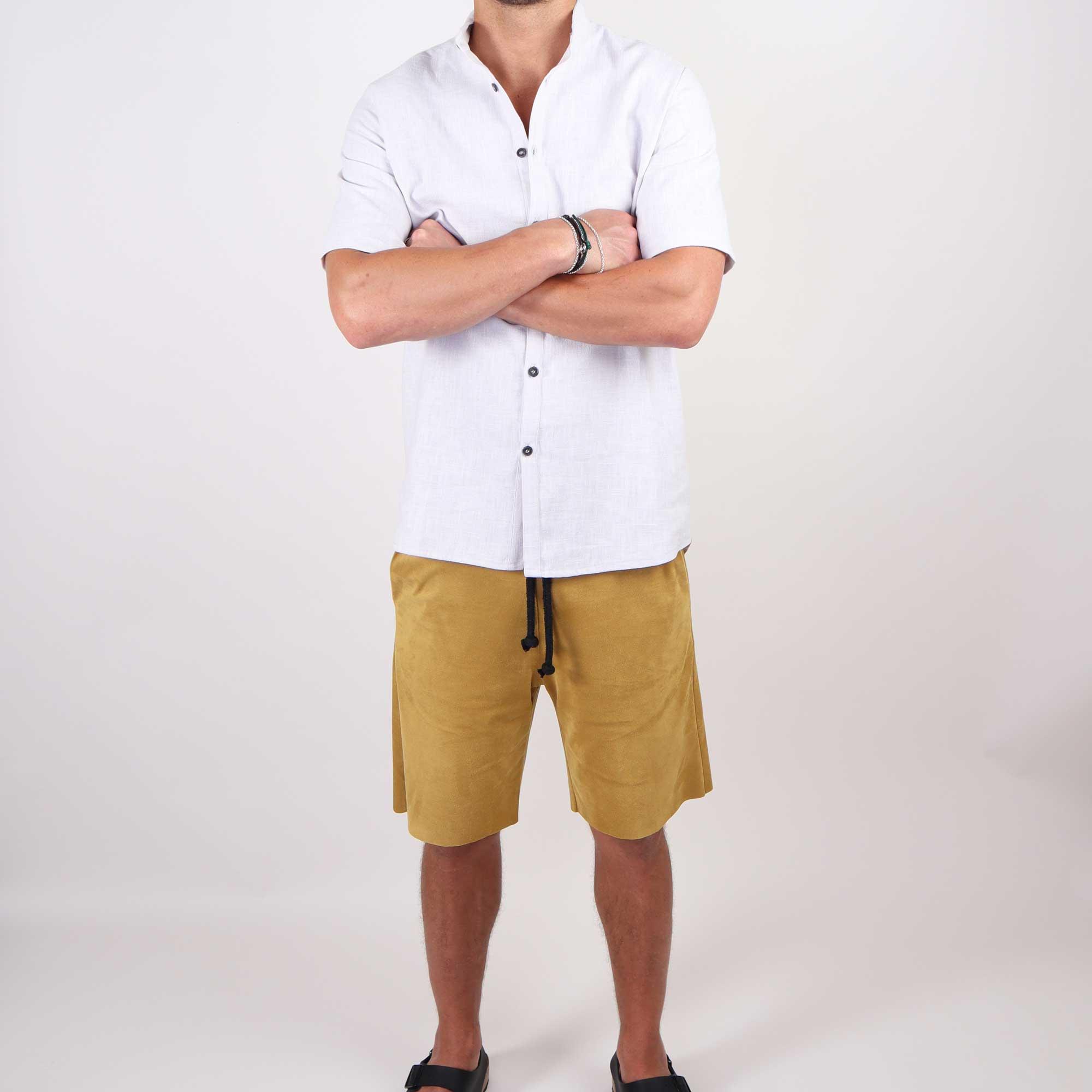 zippy-short-greywhite-5