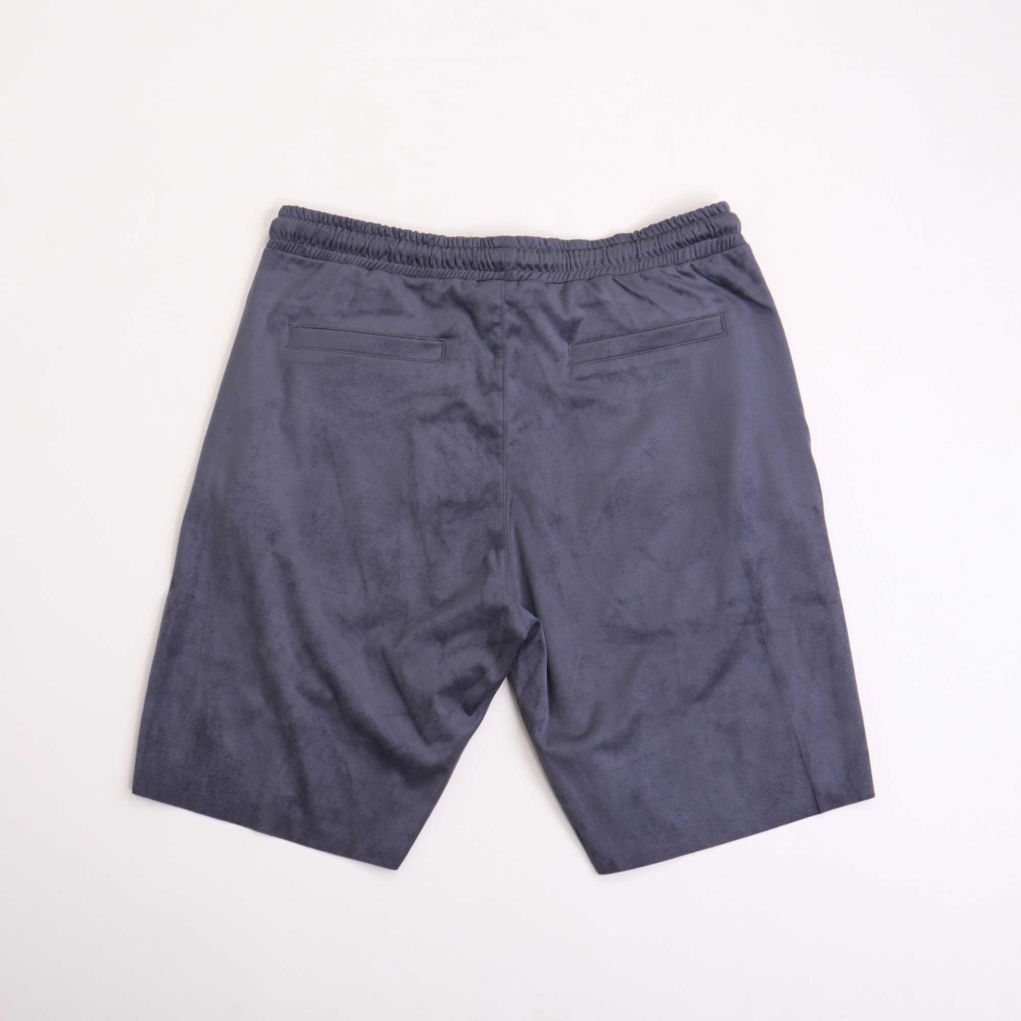 short-suede-grijs-2