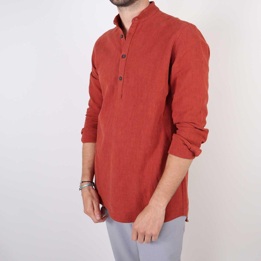 zippy-linnen-rood-2