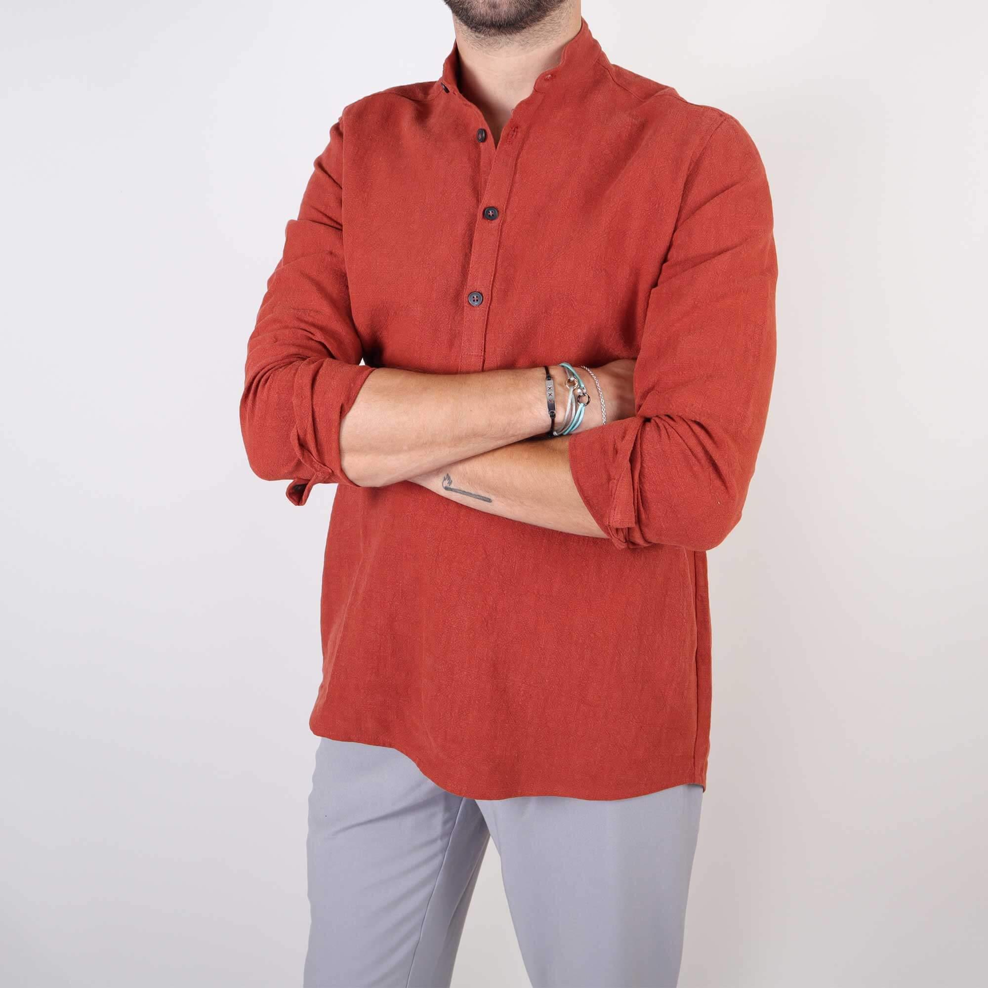 zippy-linnen-rood-3