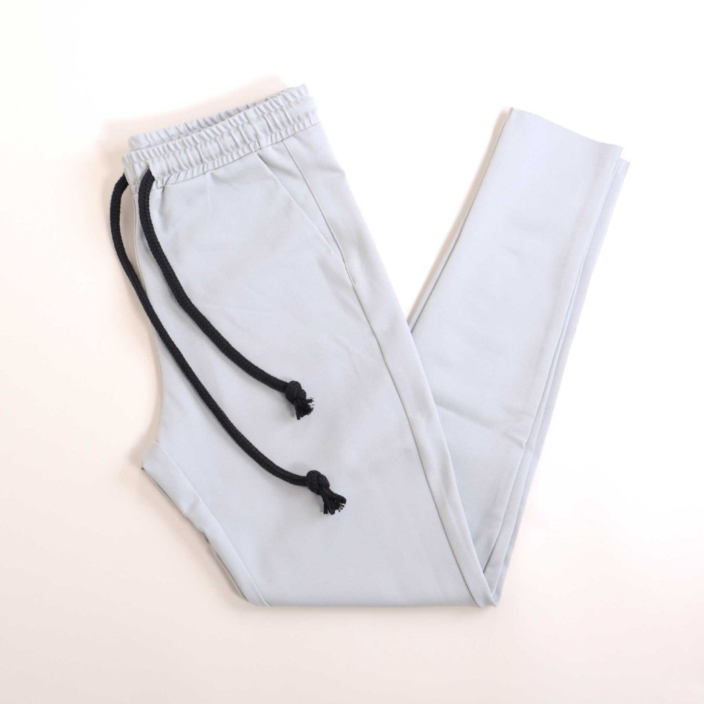 punto-pants-grey