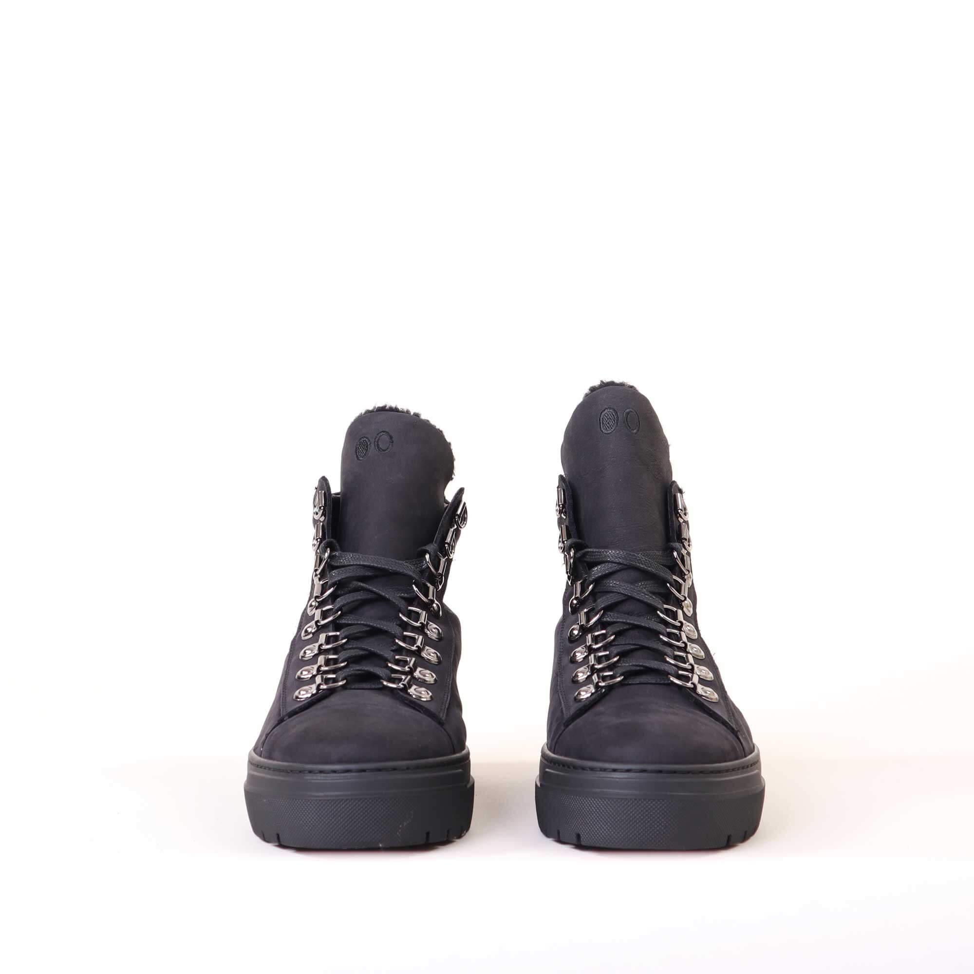 sneakers-bont-zwart-1