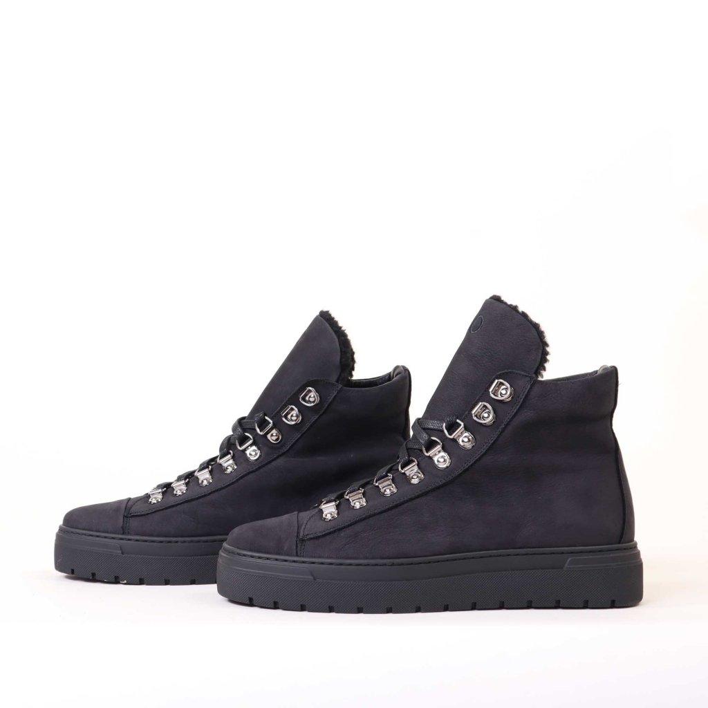 sneakers-bont-zwart-2