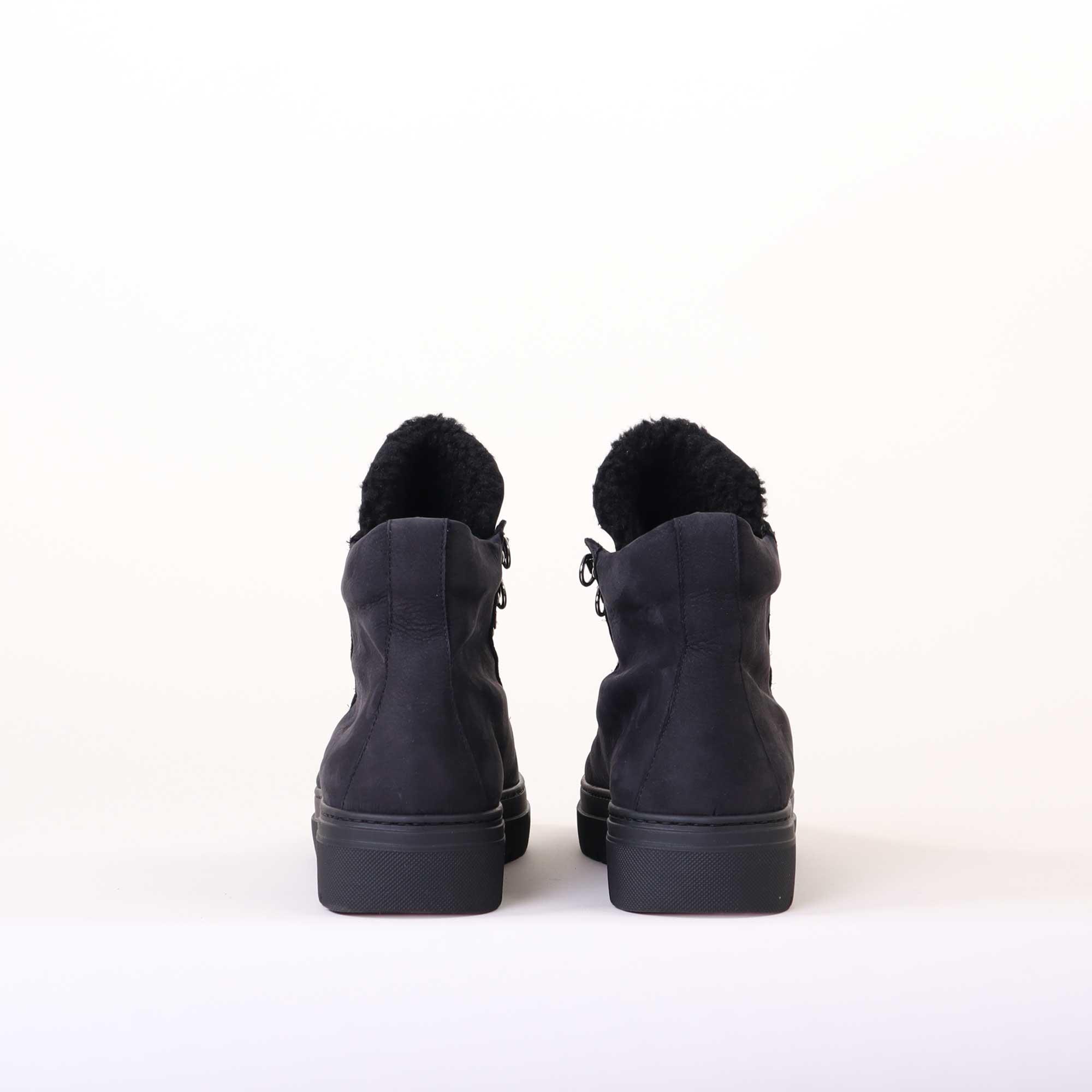 sneakers-bont-zwart-3