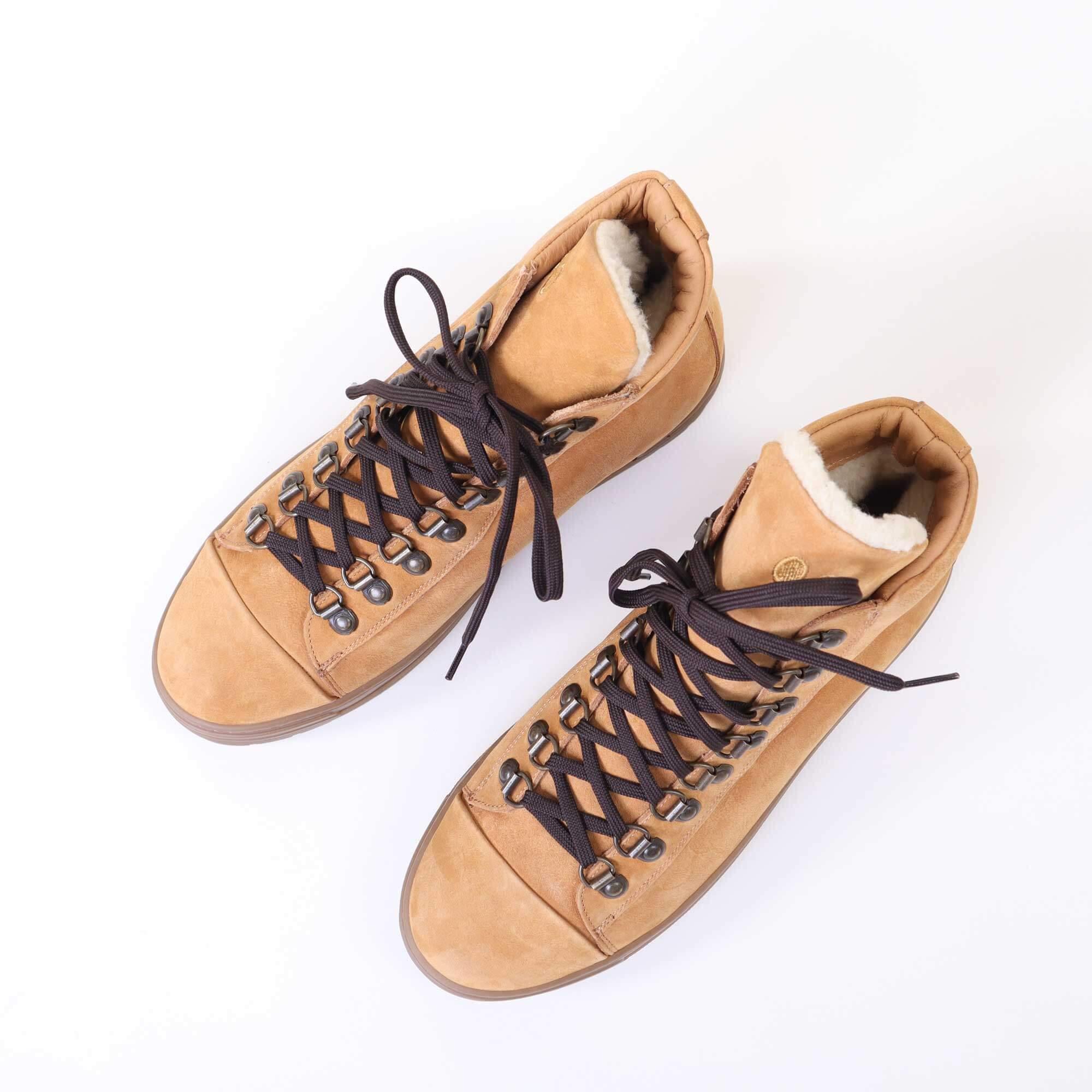 sneakers-h-beige-1