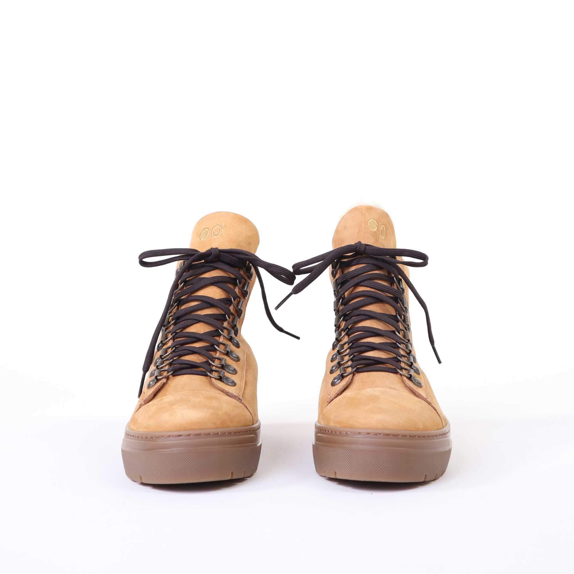 sneakers-h-beige-2