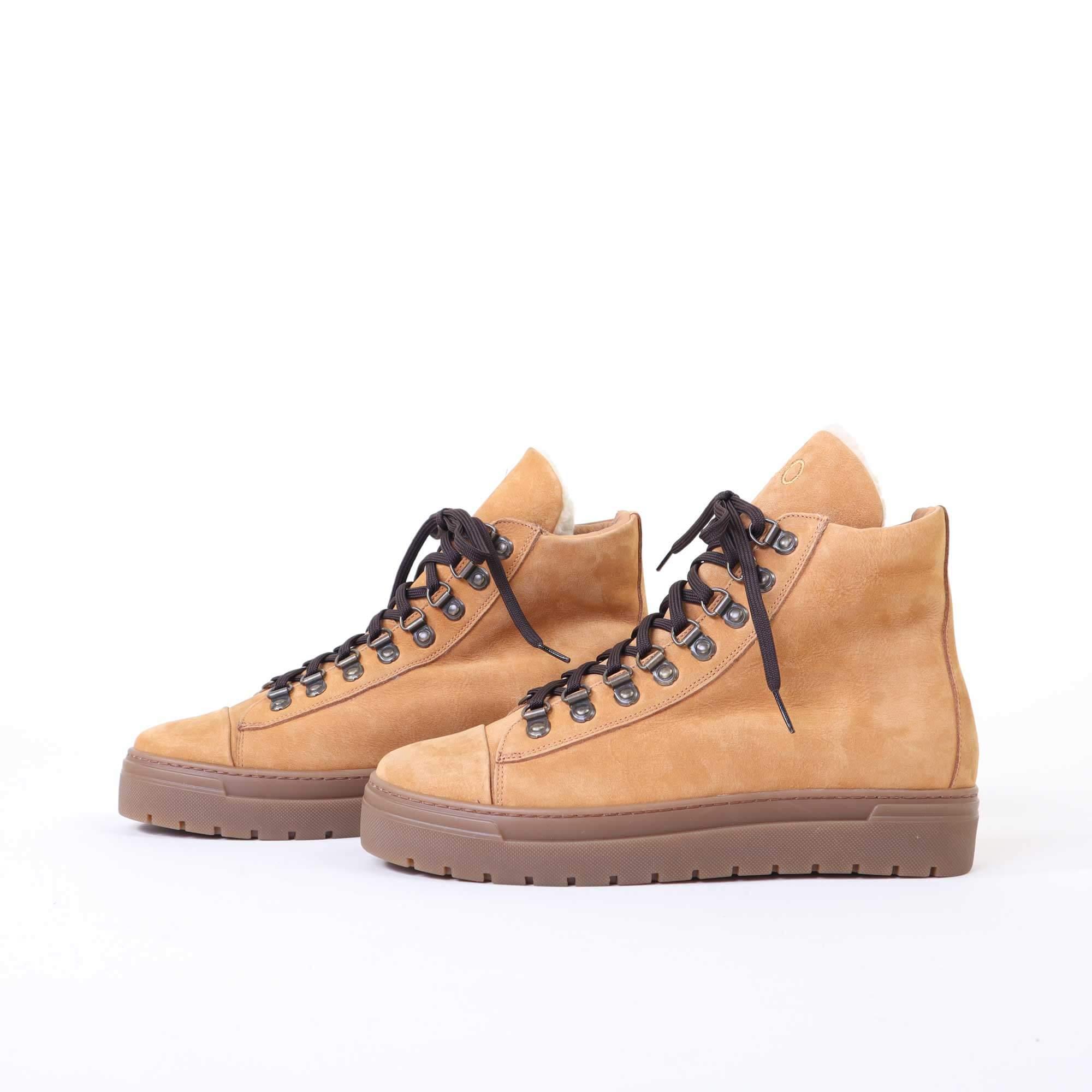 sneakers-h-beige-3