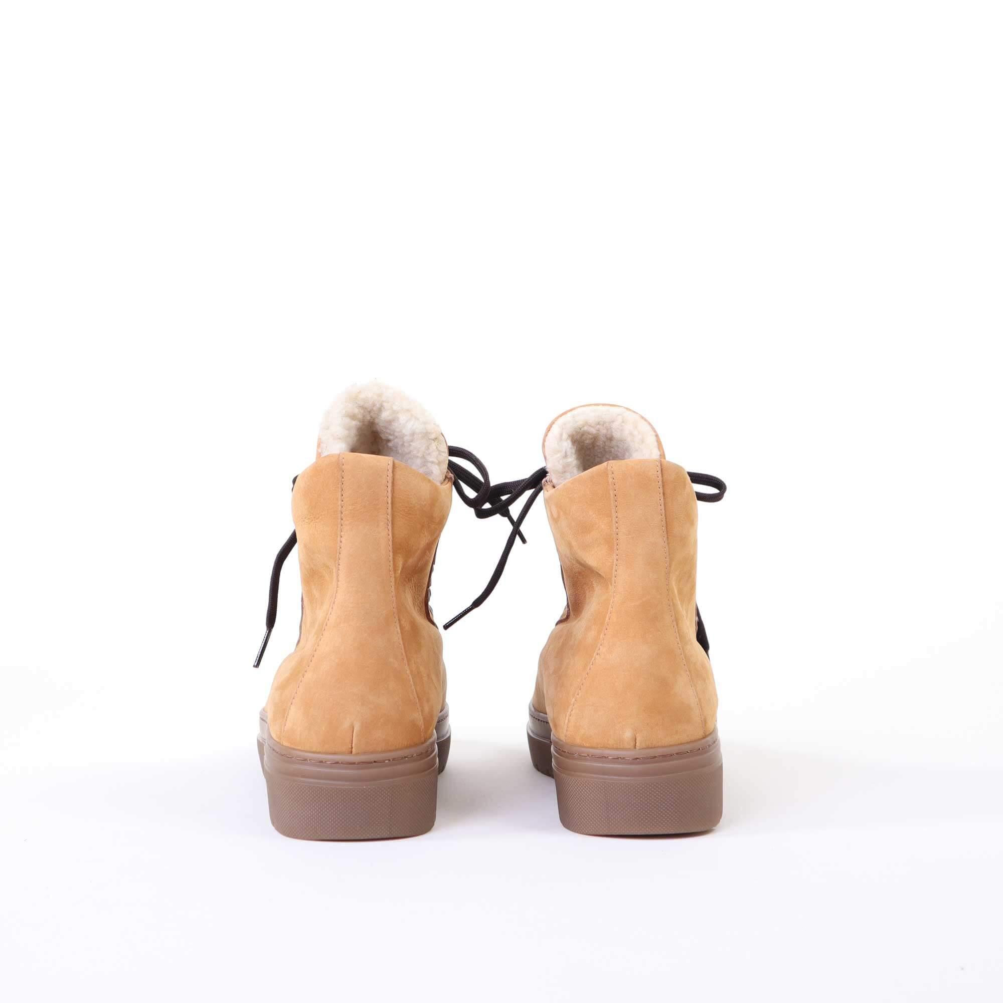 sneakers-h-beige-4