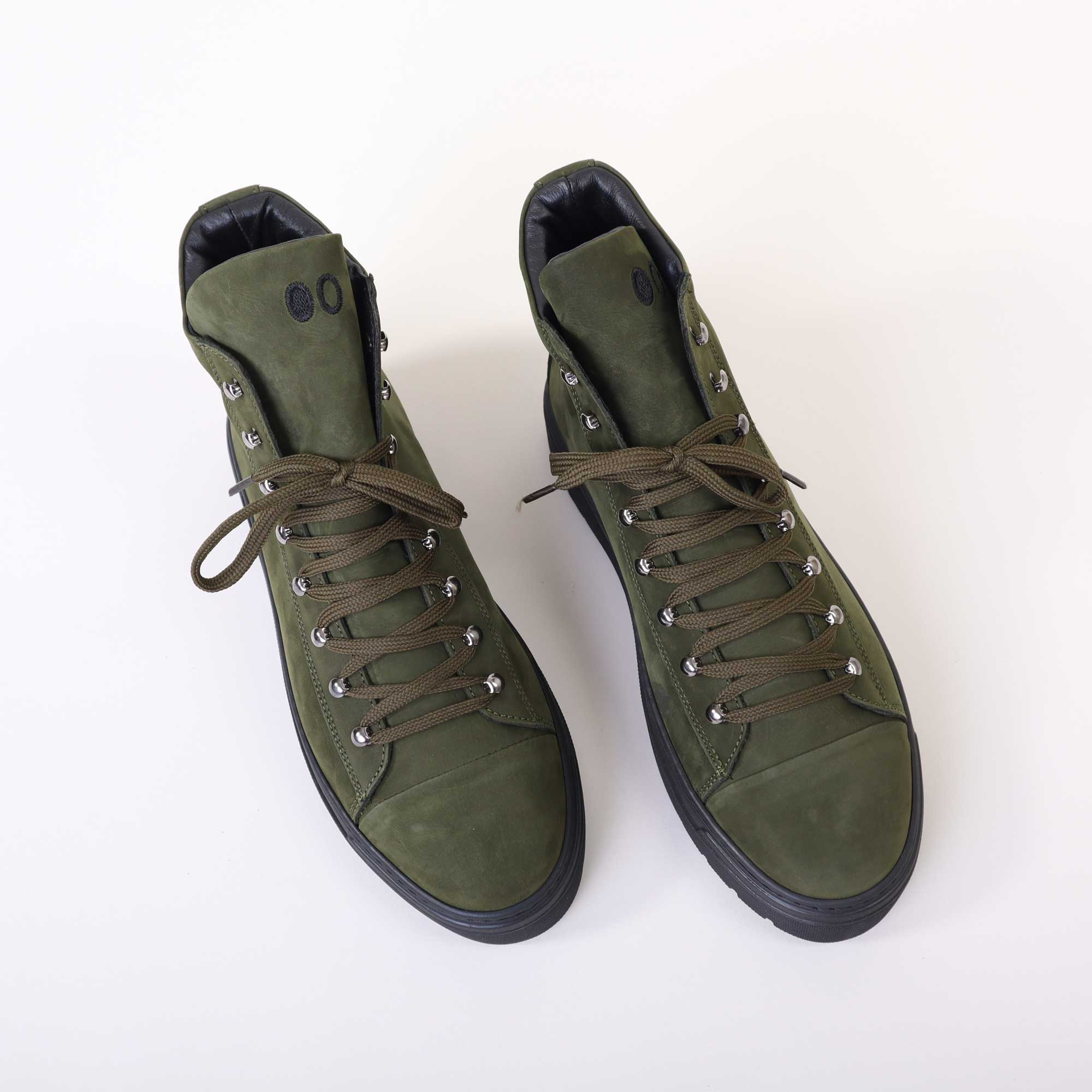 sneakers-h-green-1