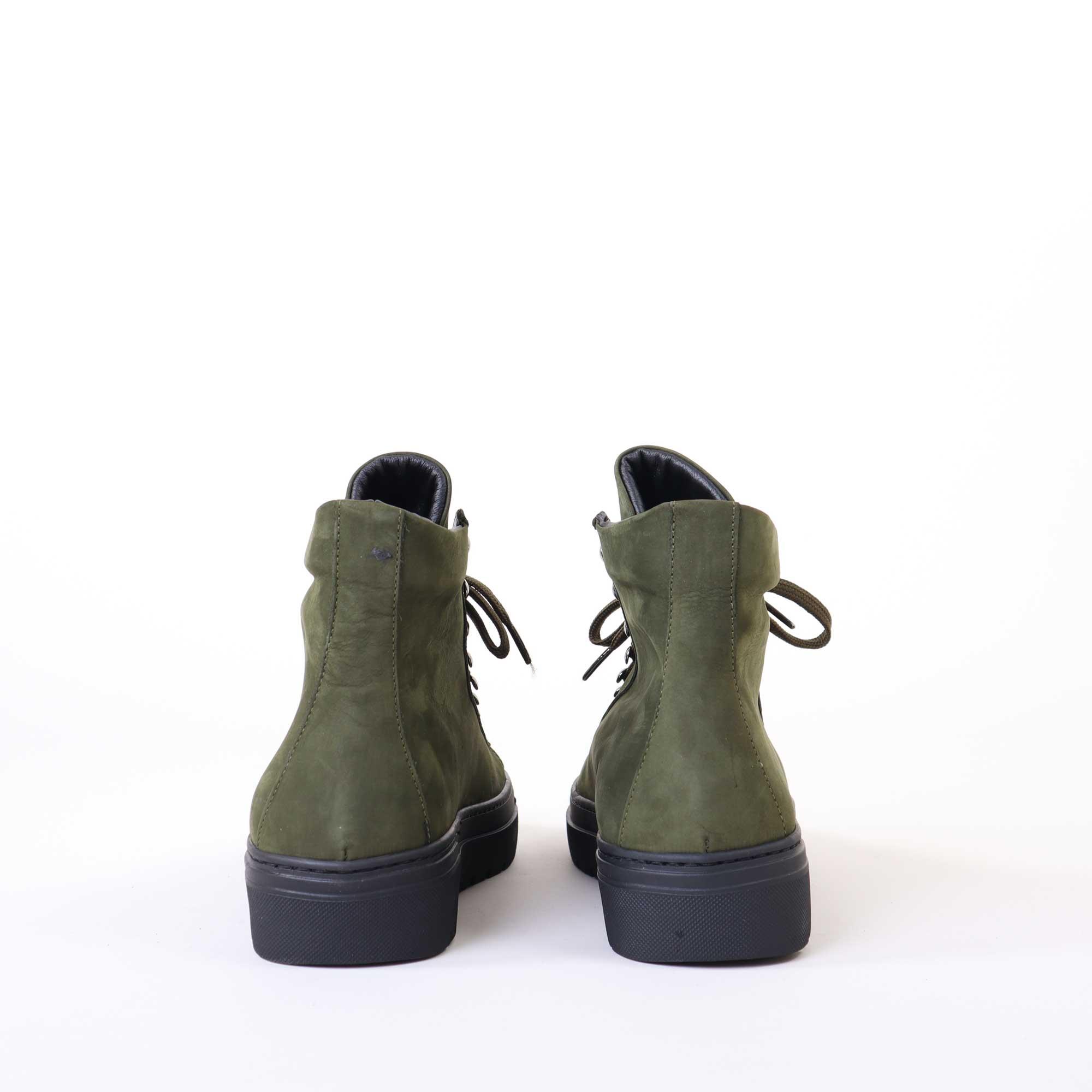 sneakers-h-green-2