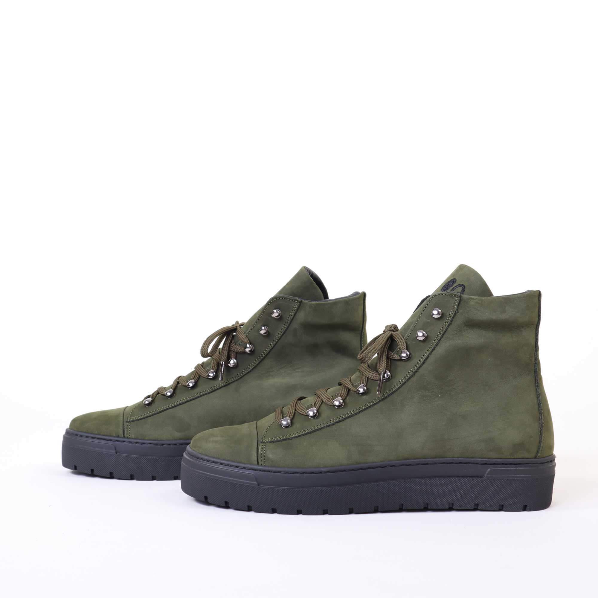 sneakers-h-green-3