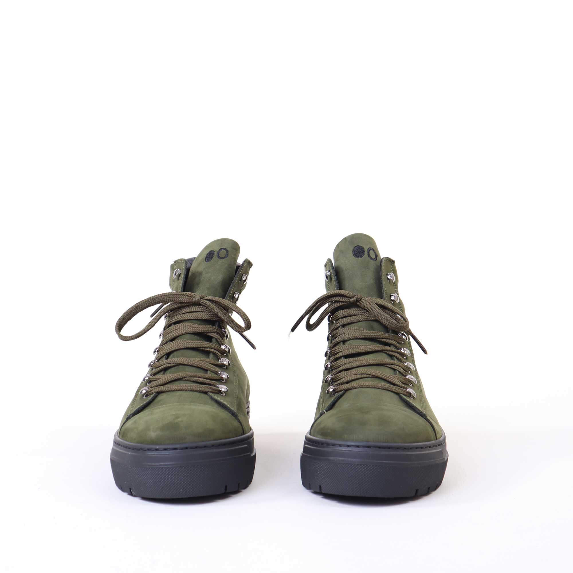 sneakers-h-green-4