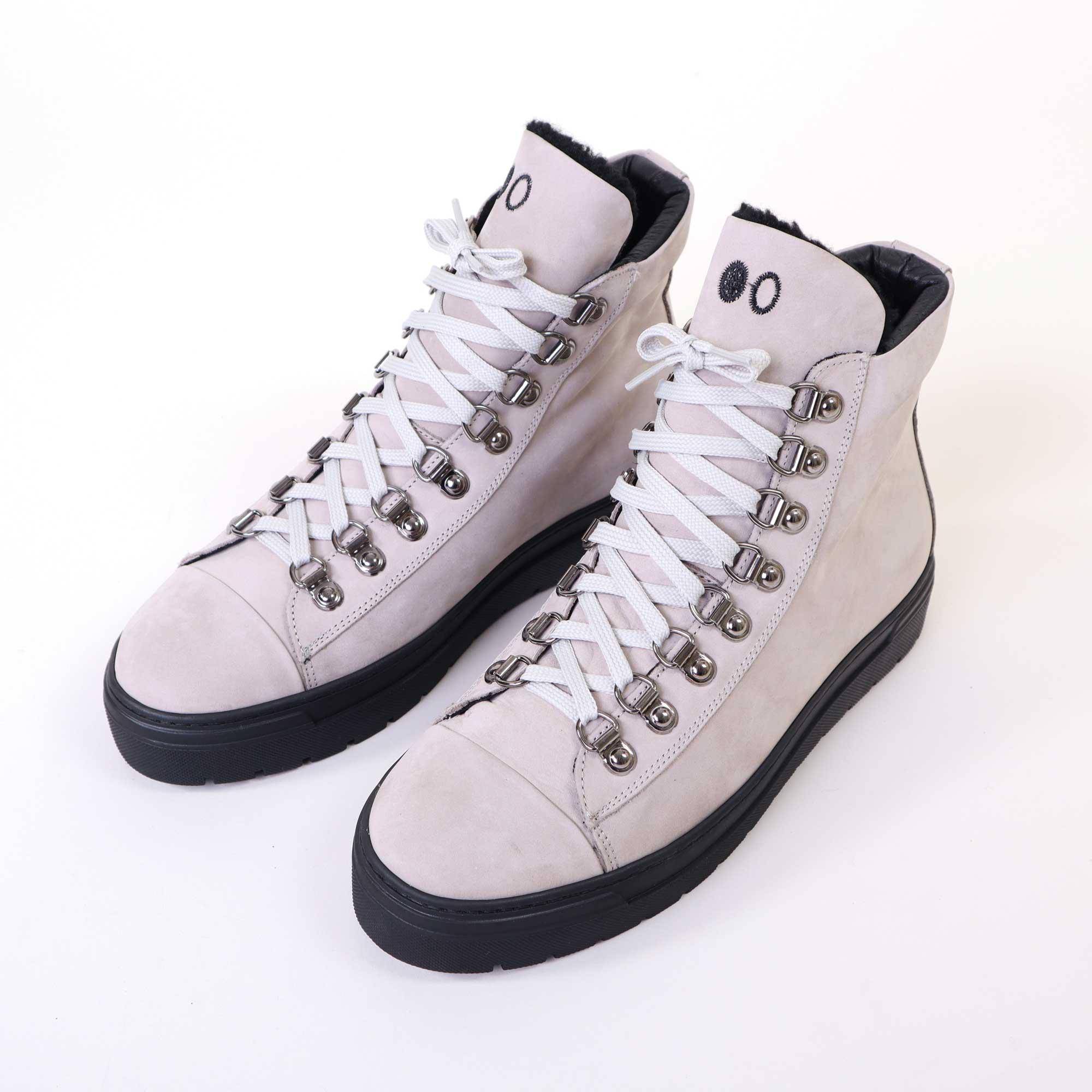 sneakers-h-grey-3