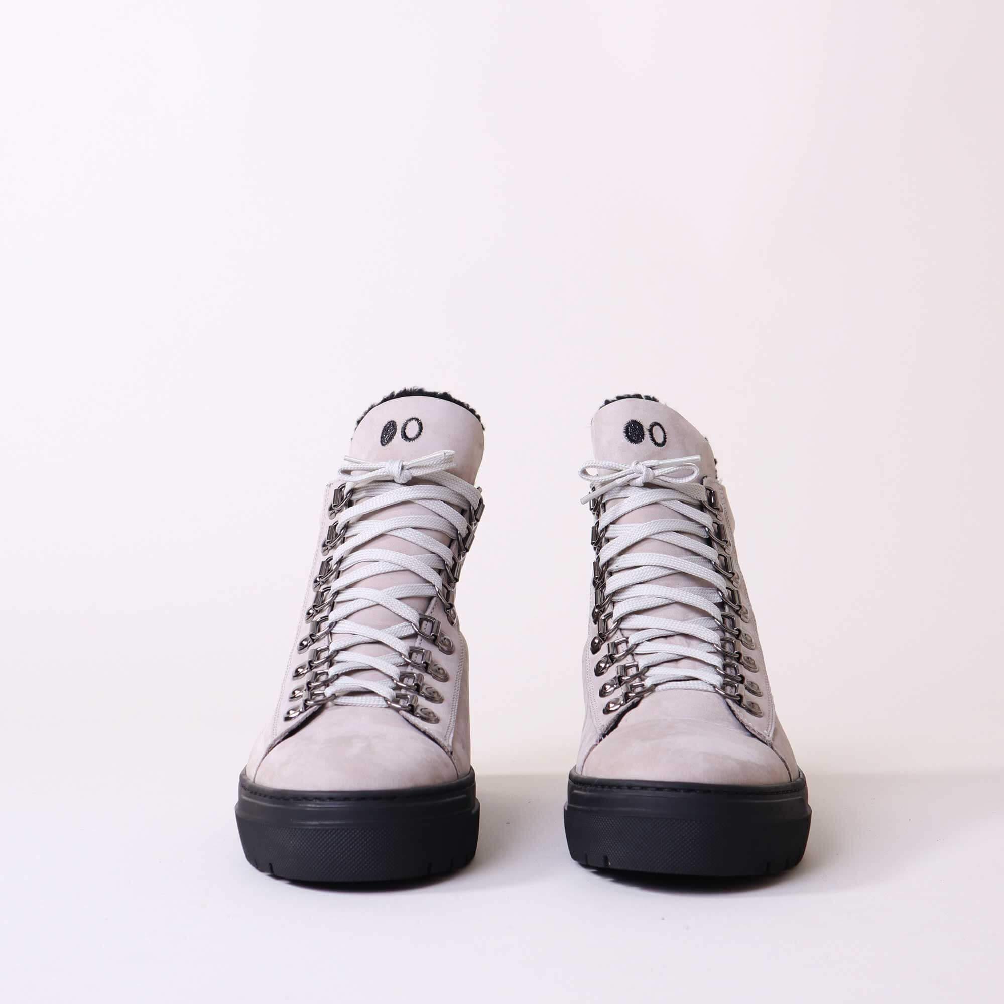 sneakers-h-grijs-1