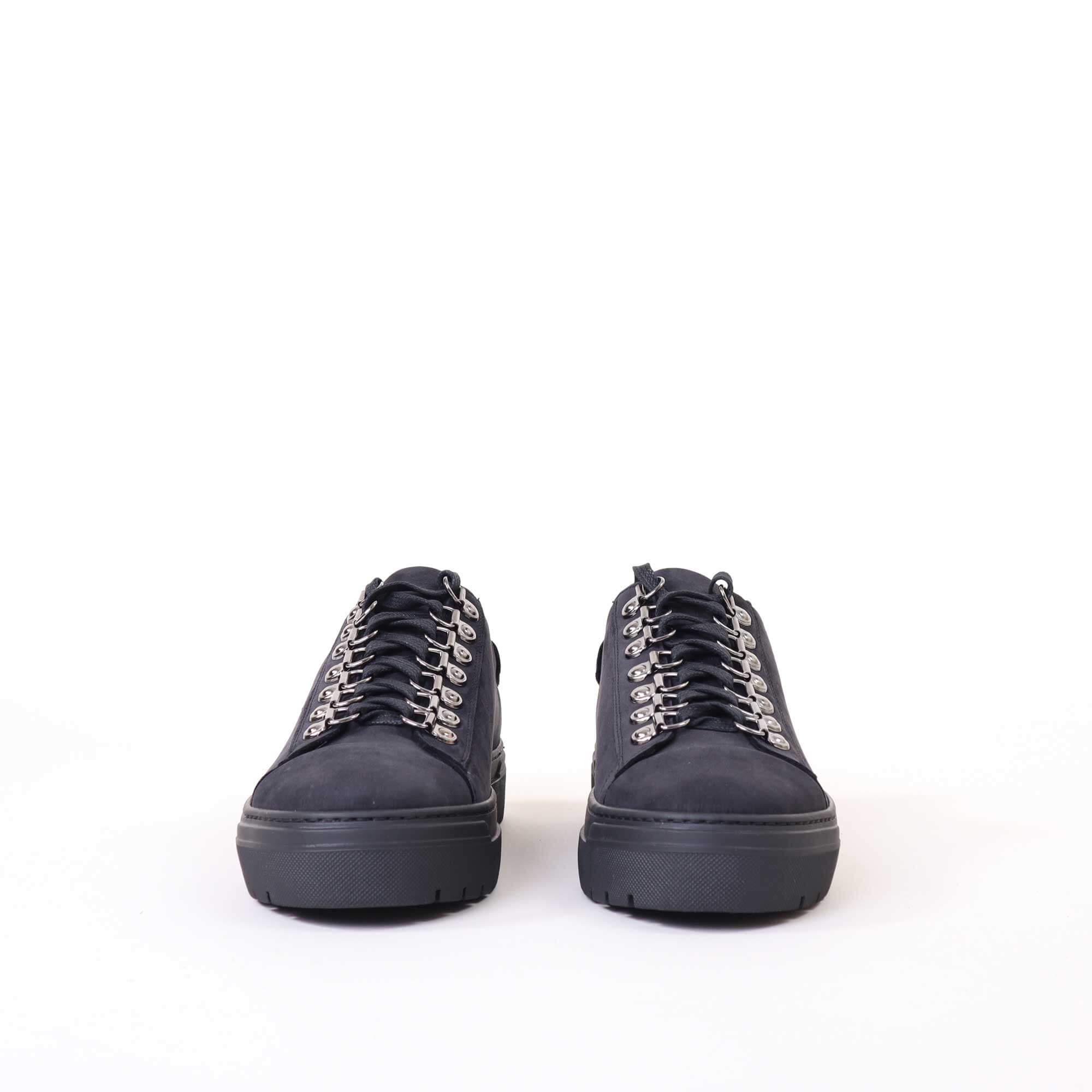 sneakers-l-zwart-1
